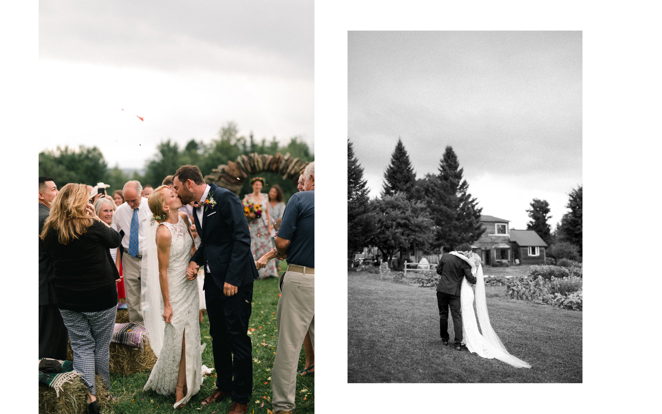 Stowe VT Farm Wedding Fine Art Wedding Photographer_Meg Haley Photographs_008.jpg