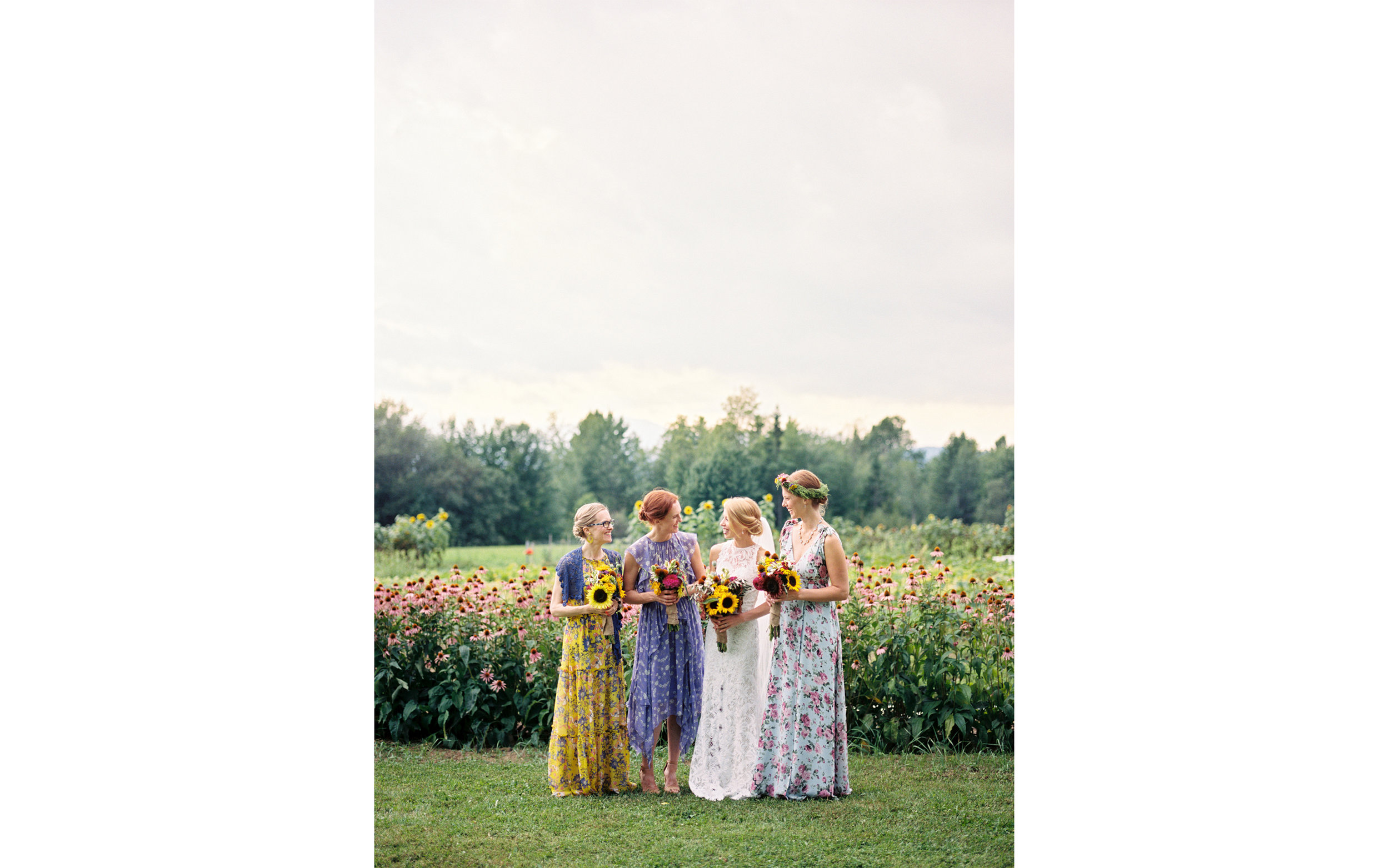 Stowe VT Farm Wedding Fine Art Wedding Photographer_Meg Haley Photographs_009.jpg