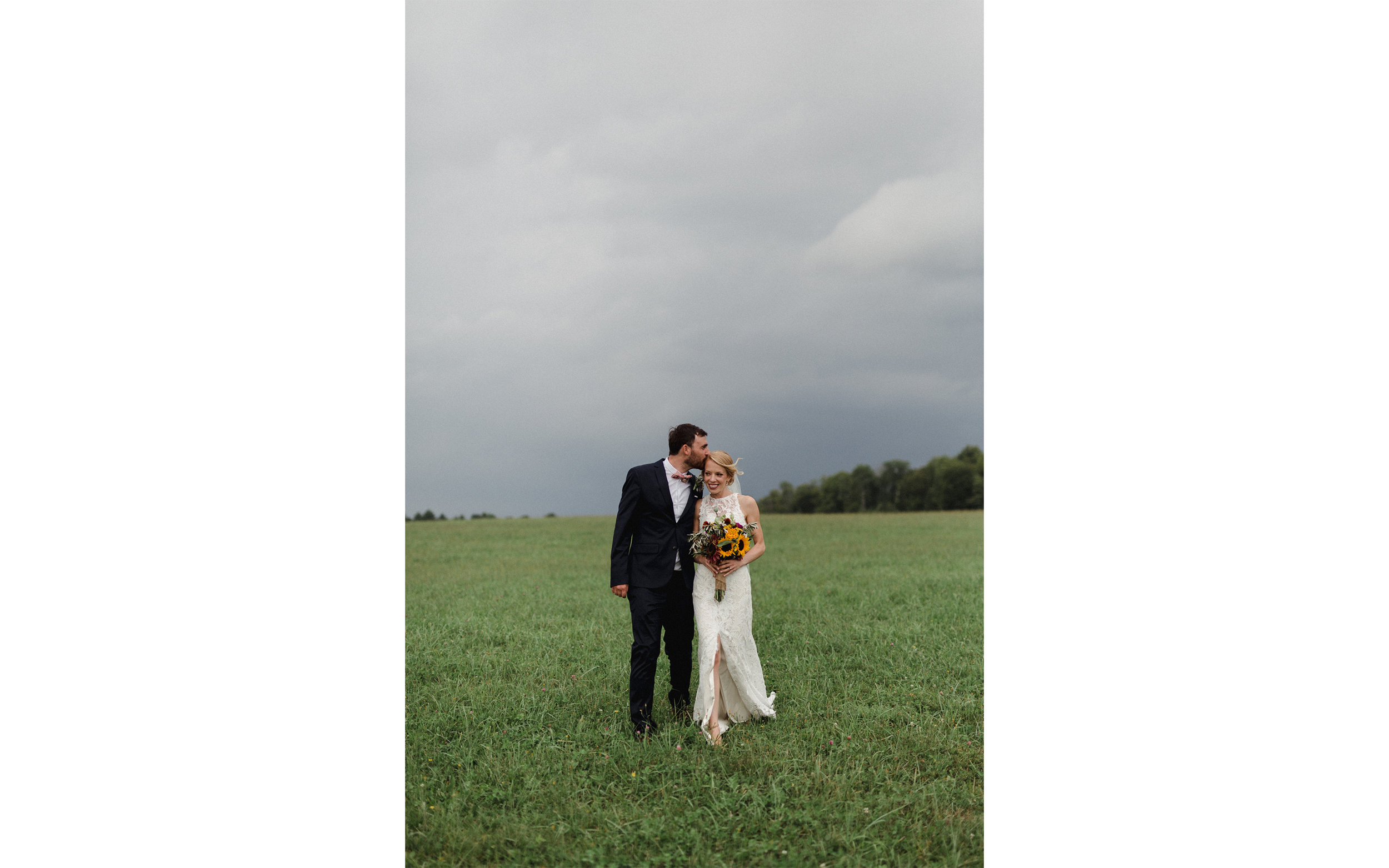 Stowe VT Farm Wedding Fine Art Wedding Photographer_Meg Haley Photographs_013.jpg