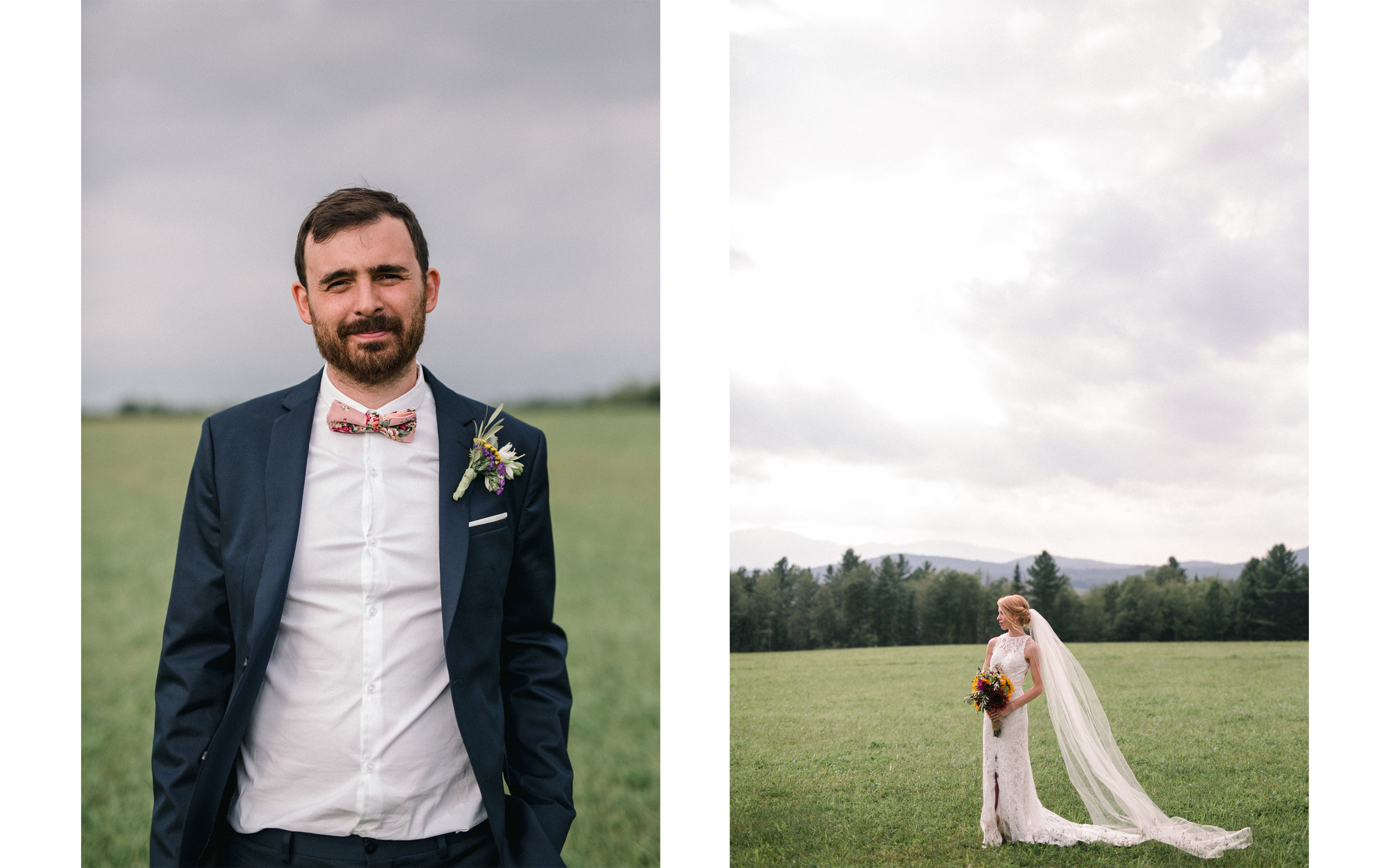 Stowe VT Farm Wedding Fine Art Wedding Photographer_Meg Haley Photographs_017.jpg