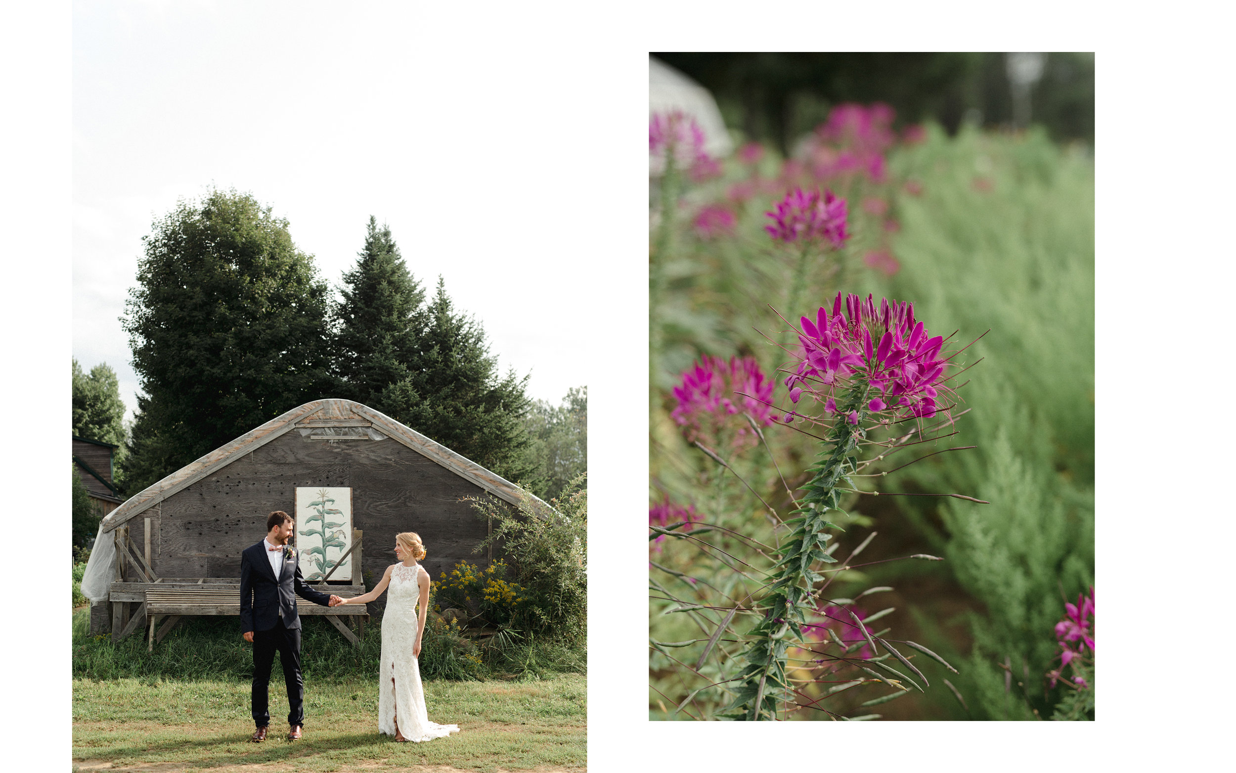 Stowe VT Farm Wedding Fine Art Wedding Photographer_Meg Haley Photographs_019.jpg