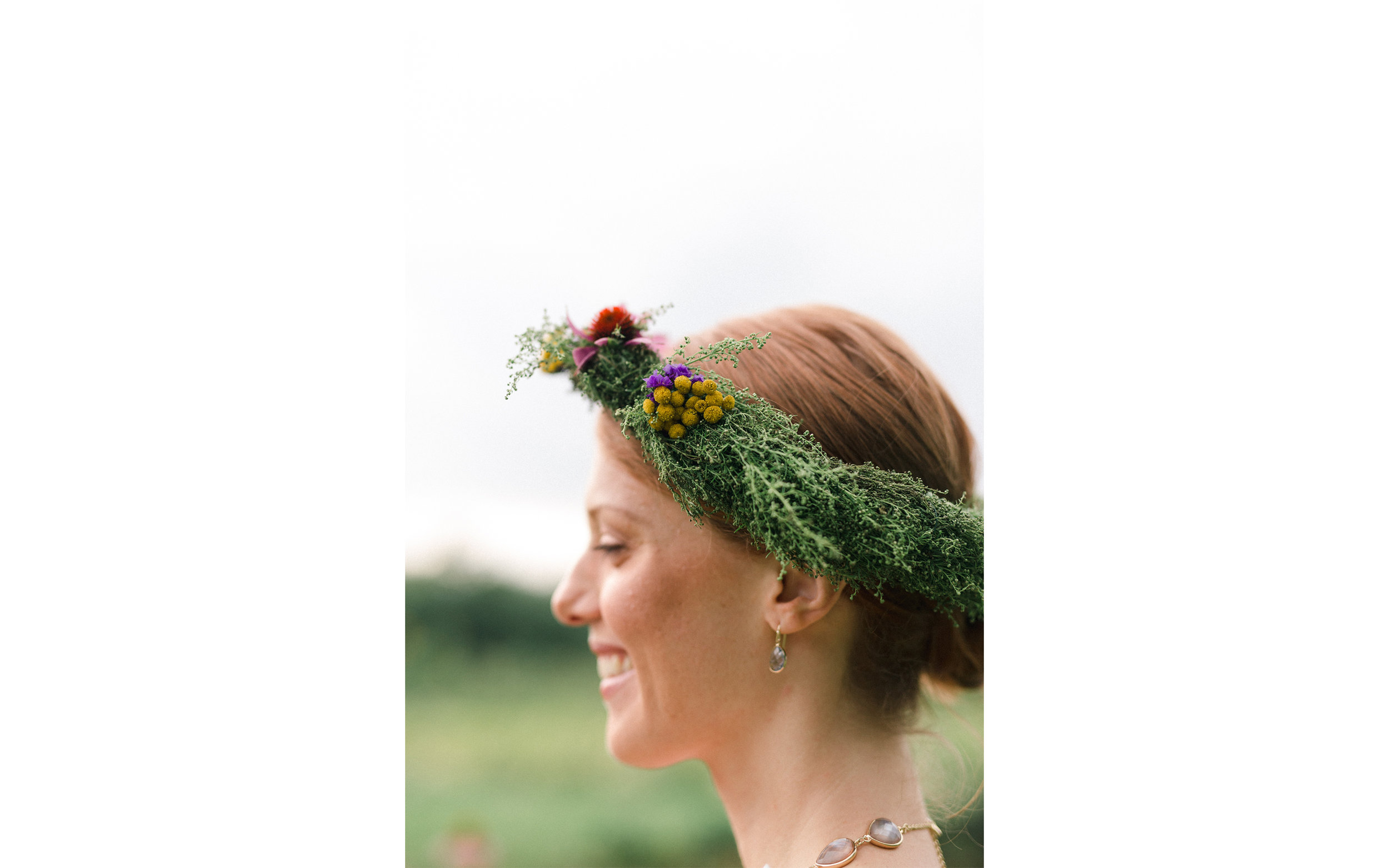 Stowe VT Farm Wedding Fine Art Wedding Photographer_Meg Haley Photographs_022.jpg