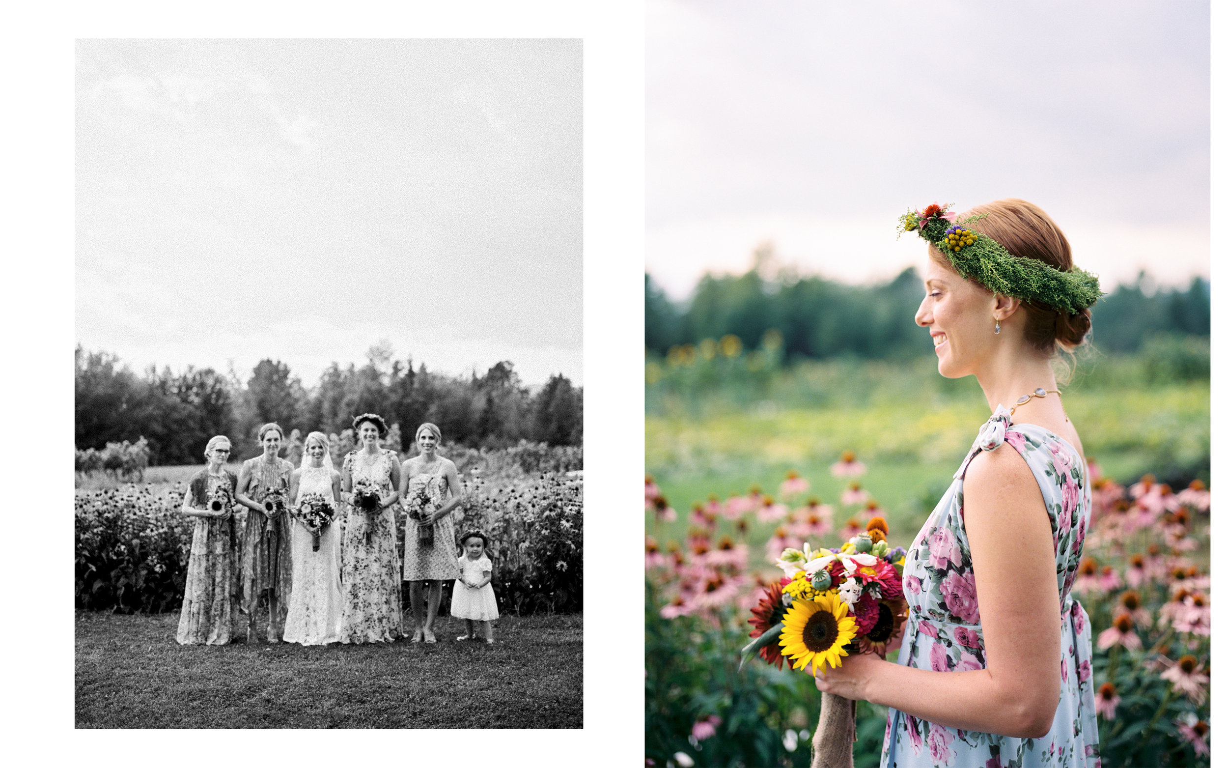 Stowe VT Farm Wedding Fine Art Wedding Photographer_Meg Haley Photographs_023.jpg