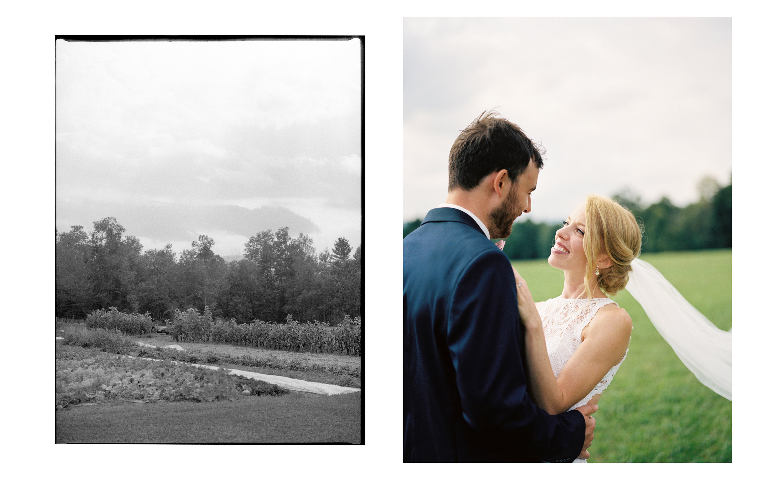 Stowe VT Farm Wedding Fine Art Wedding Photographer_Meg Haley Photographs_024.jpg