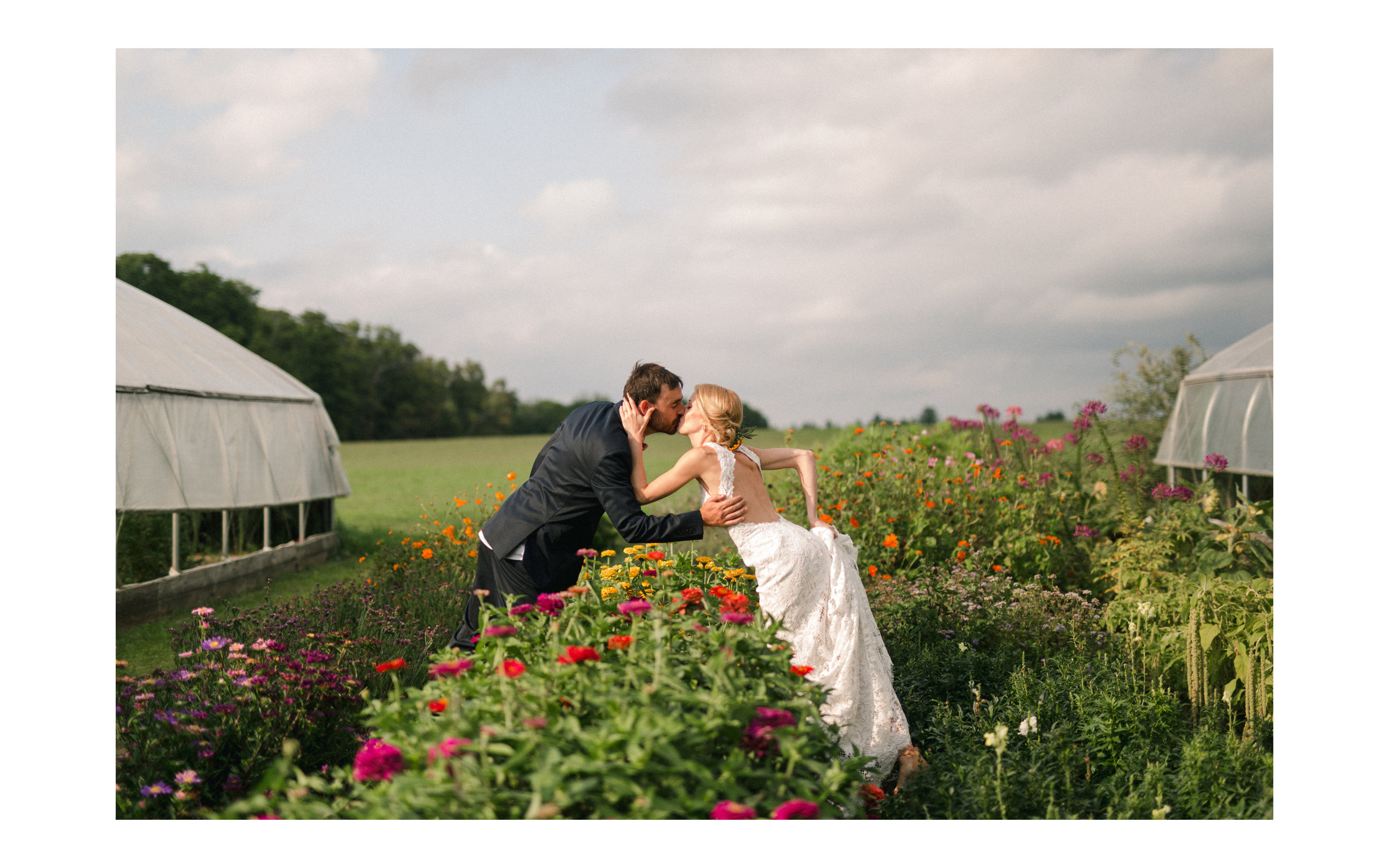 Stowe VT Farm Wedding Fine Art Wedding Photographer_Meg Haley Photographs_026.jpg