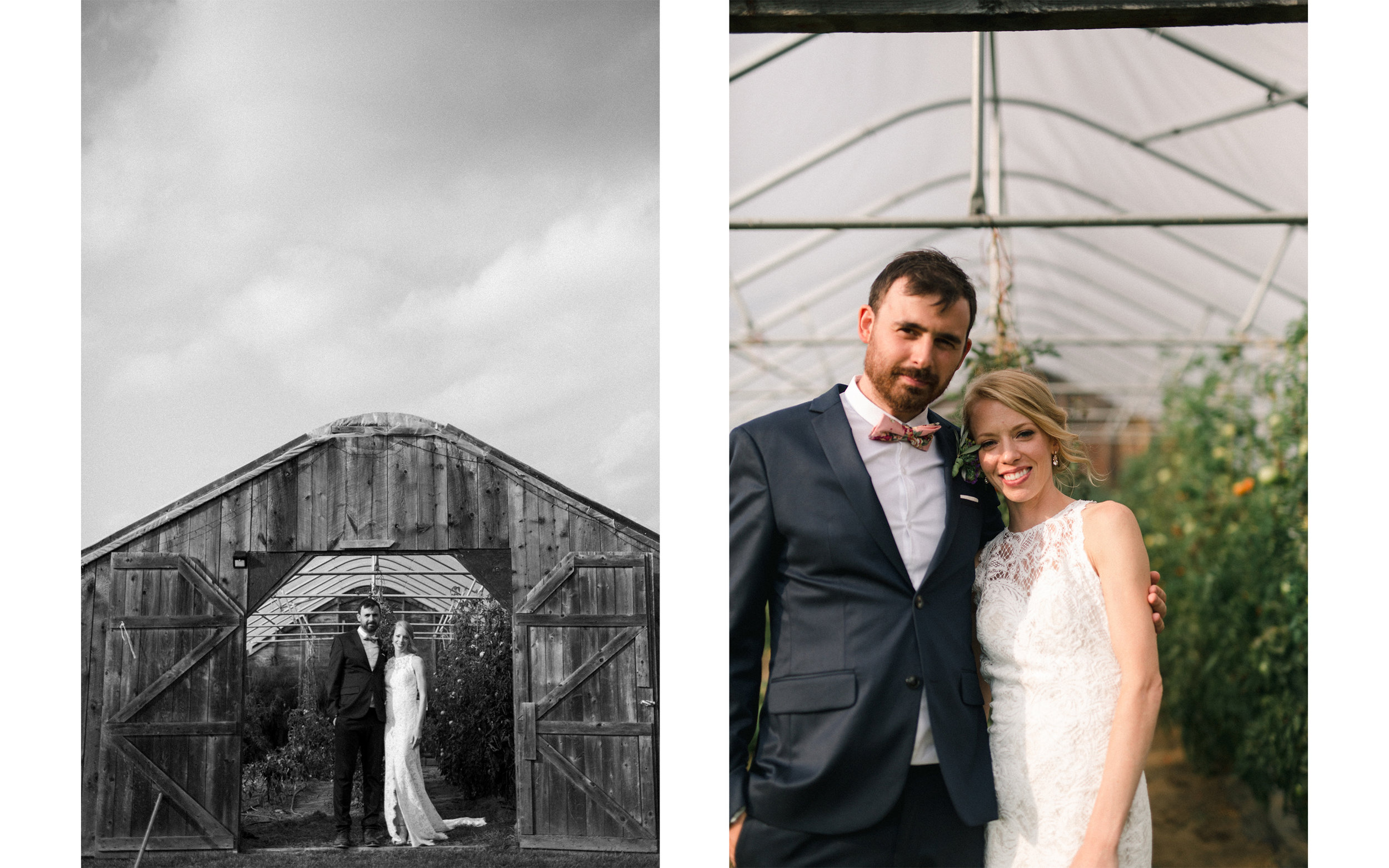 Stowe VT Farm Wedding Fine Art Wedding Photographer_Meg Haley Photographs_027.jpg