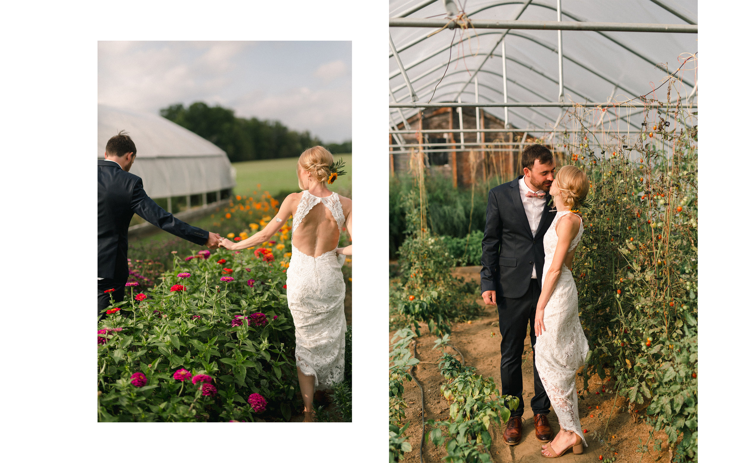 Stowe VT Farm Wedding Fine Art Wedding Photographer_Meg Haley Photographs_028.jpg