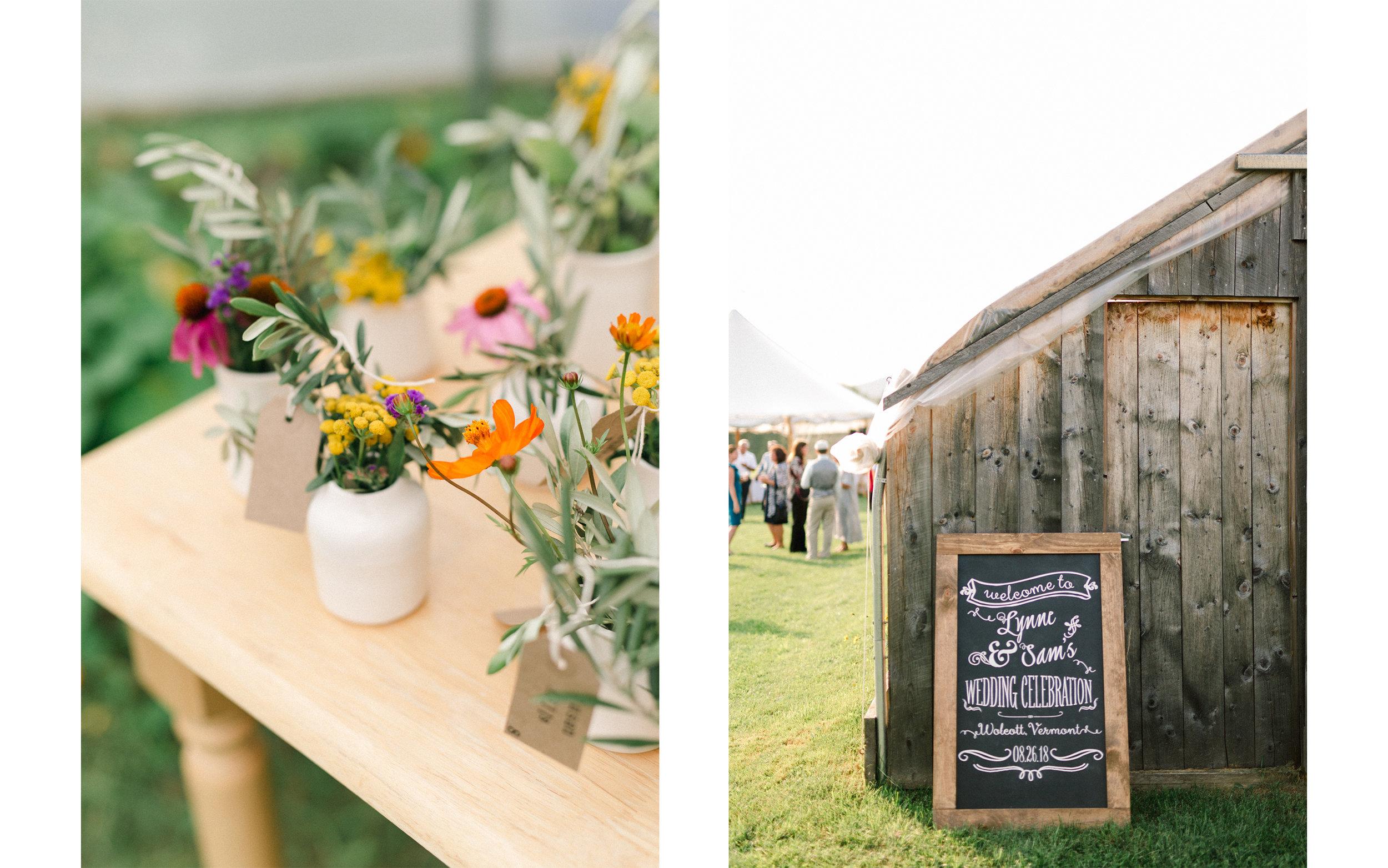 Stowe VT Farm Wedding Fine Art Wedding Photographer_Meg Haley Photographs_035.jpg