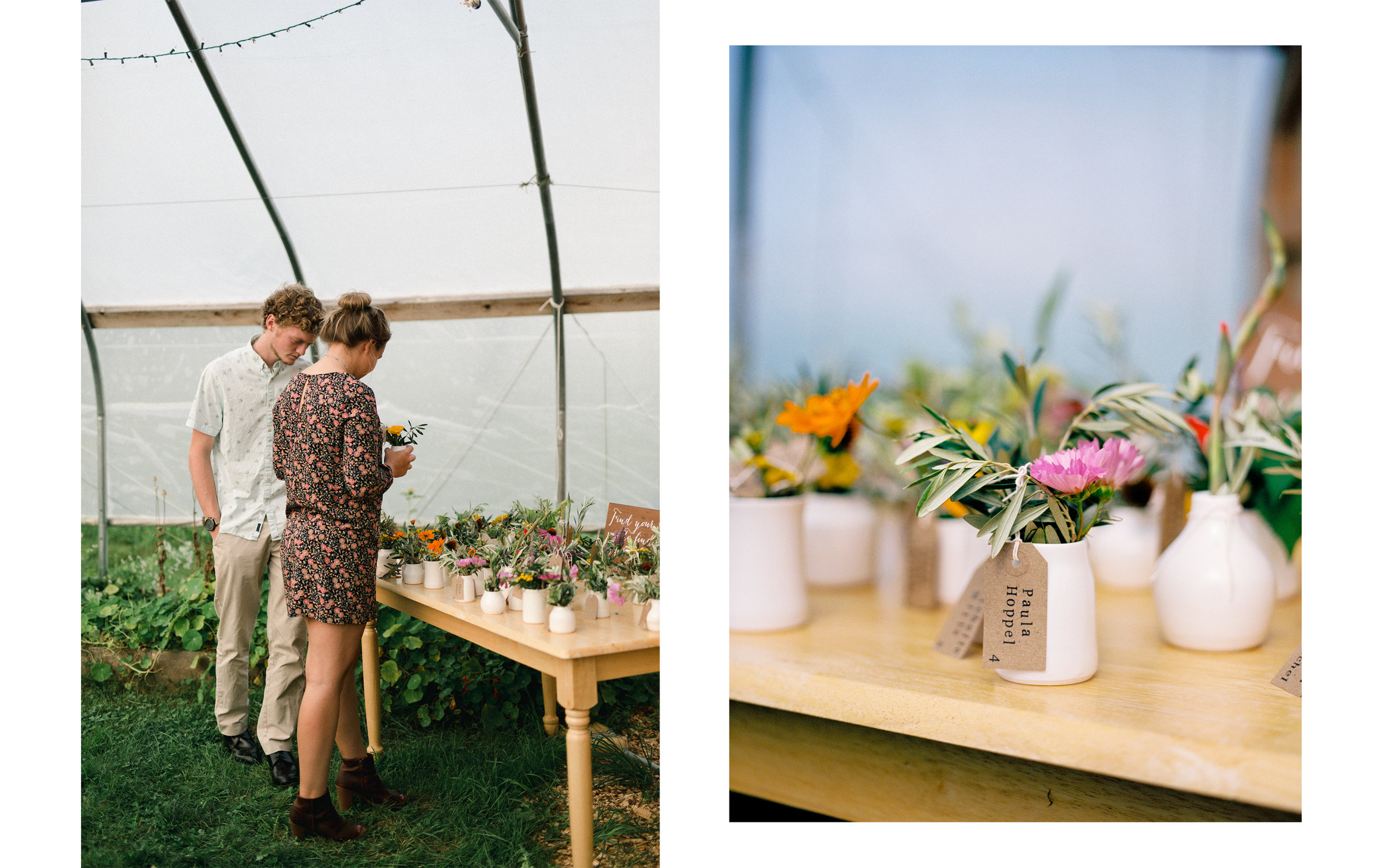 Stowe VT Farm Wedding Fine Art Wedding Photographer_Meg Haley Photographs_034.jpg