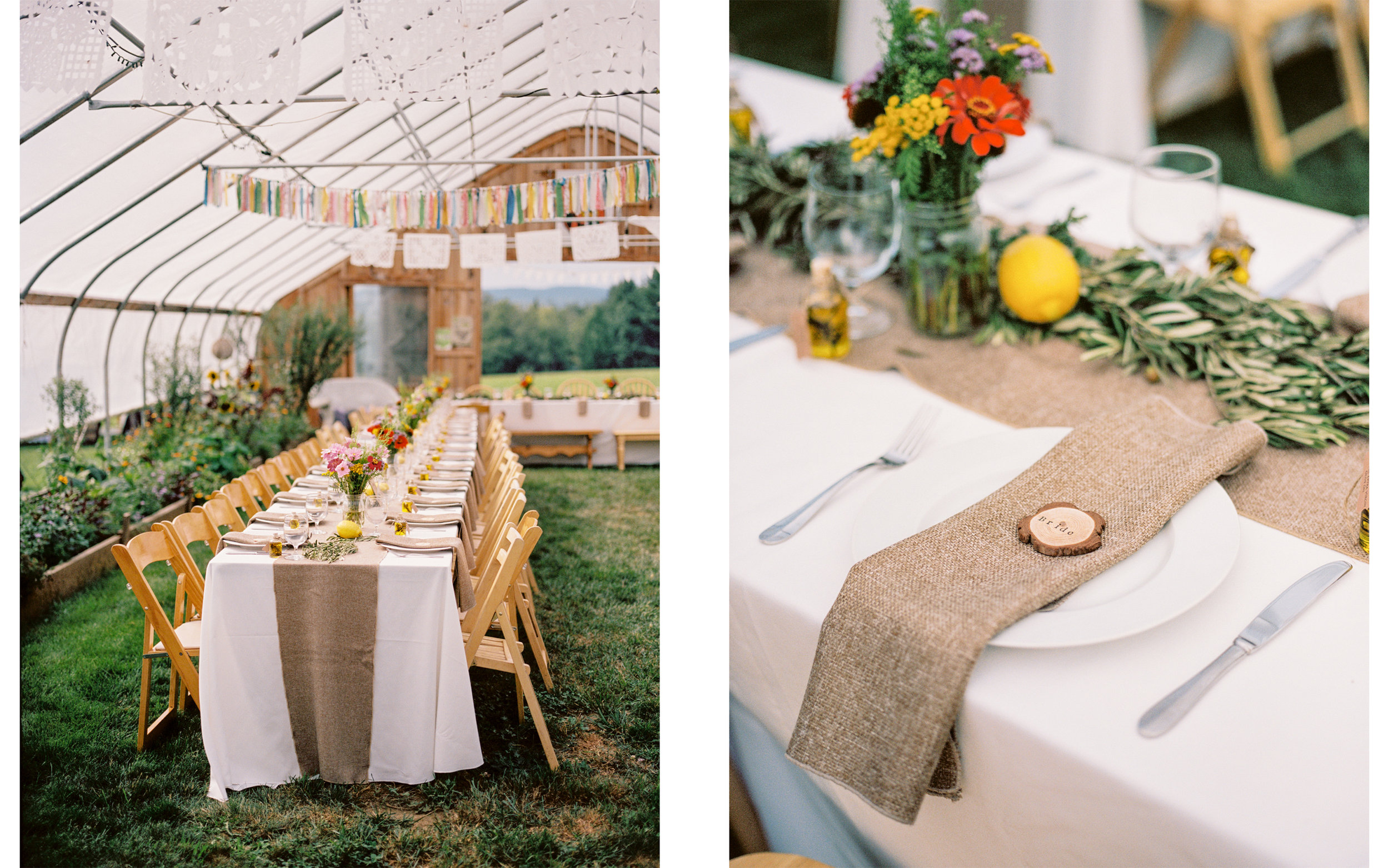 Stowe VT Farm Wedding Fine Art Wedding Photographer_Meg Haley Photographs_036.jpg