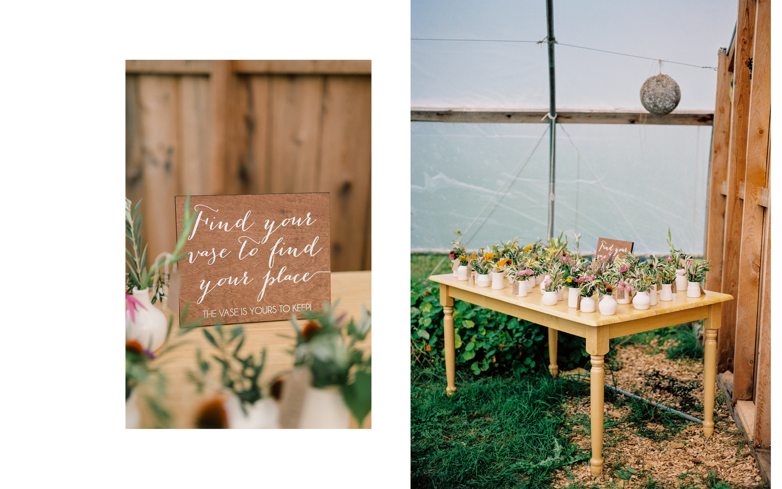 Stowe VT Farm Wedding Fine Art Wedding Photographer_Meg Haley Photographs_038.jpg