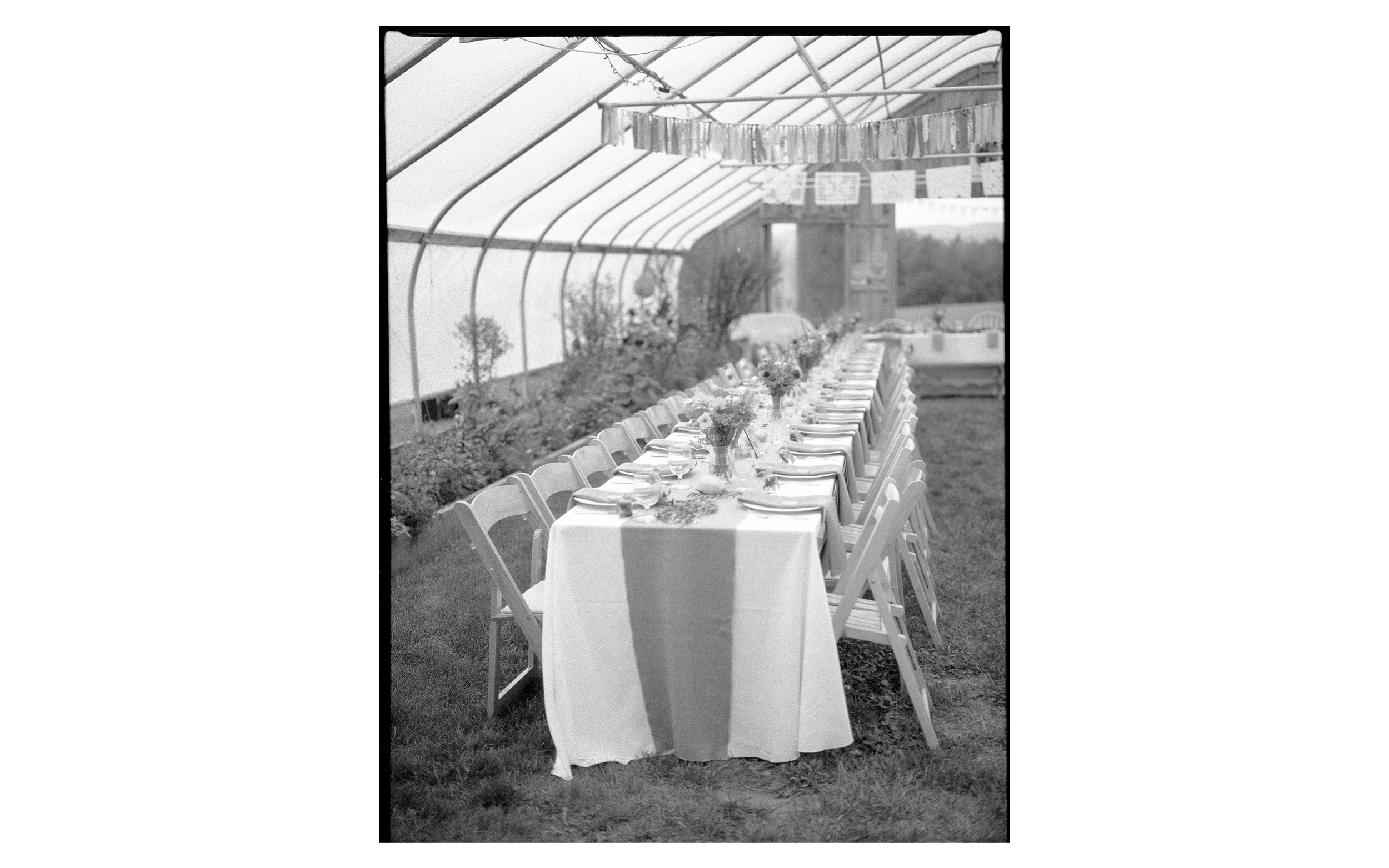 Stowe VT Farm Wedding Fine Art Wedding Photographer_Meg Haley Photographs_040.jpg