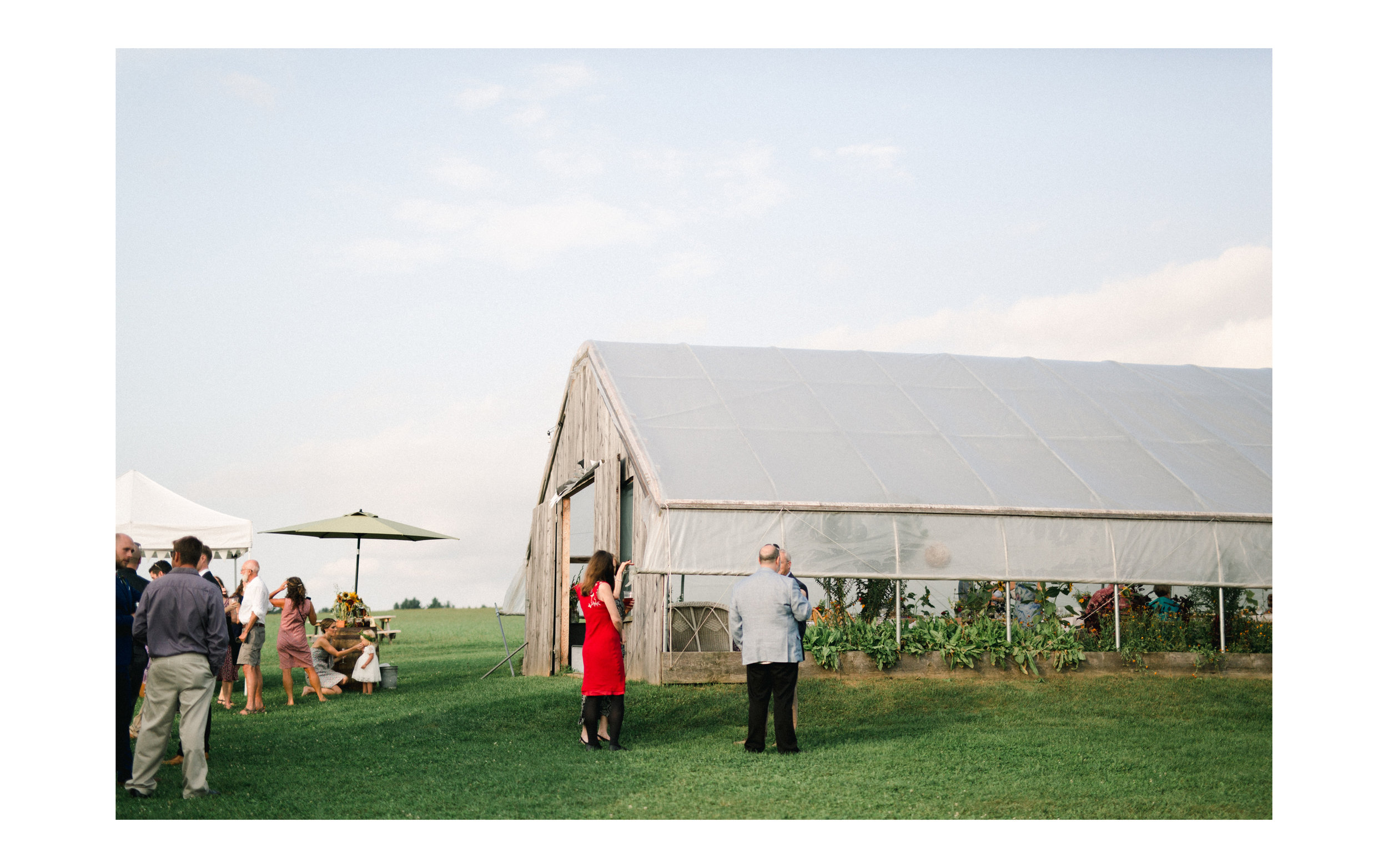 Stowe VT Farm Wedding Fine Art Wedding Photographer_Meg Haley Photographs_042.jpg