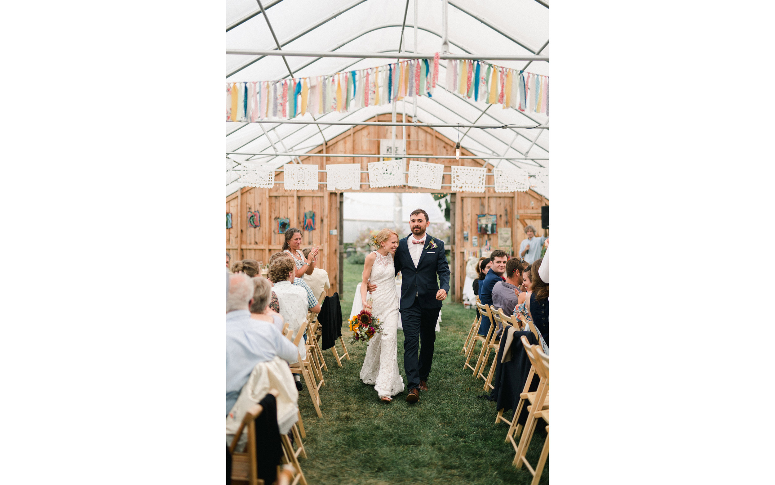 Stowe VT Farm Wedding Fine Art Wedding Photographer_Meg Haley Photographs_044.jpg