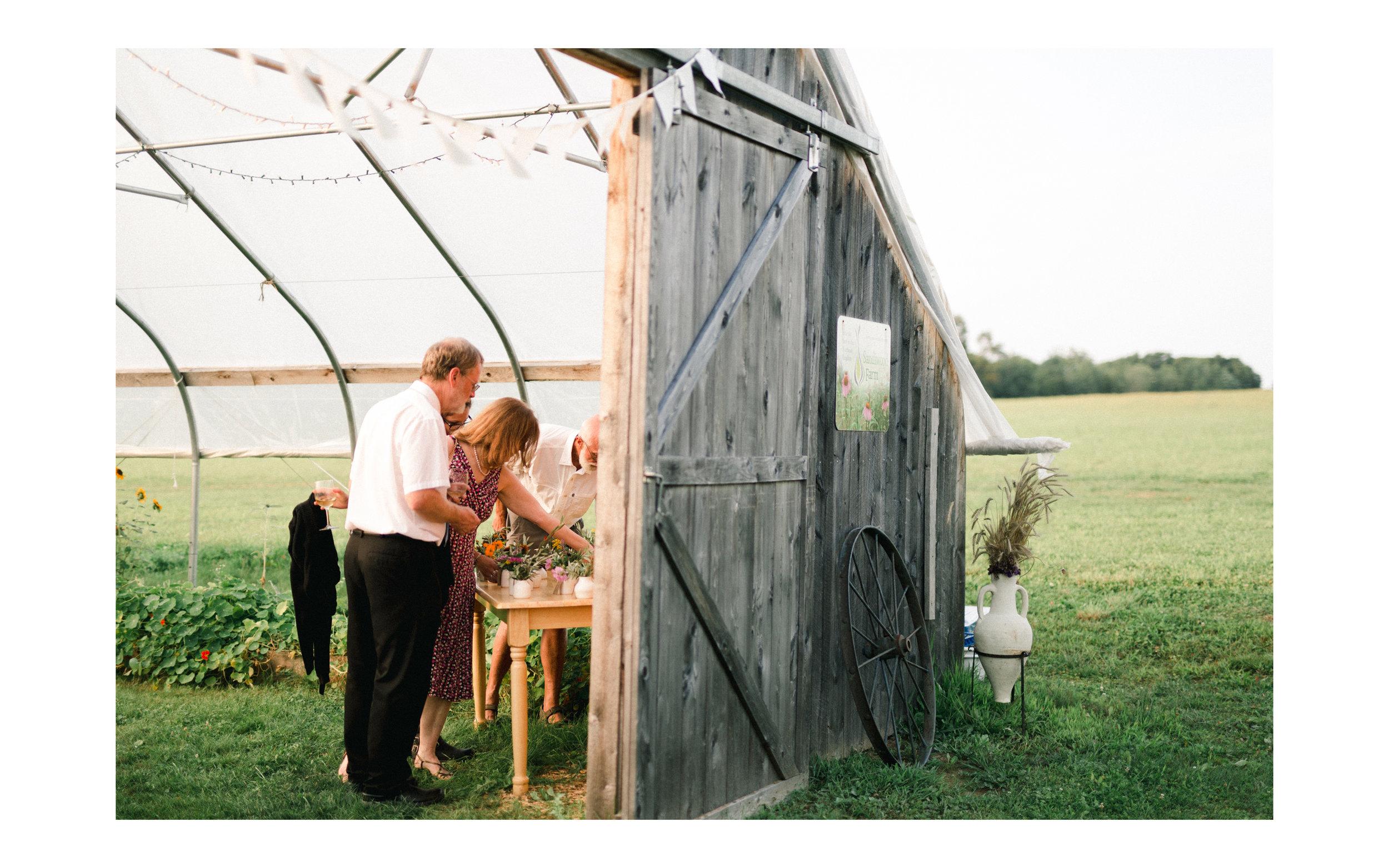 Stowe VT Farm Wedding Fine Art Wedding Photographer_Meg Haley Photographs_043.jpg