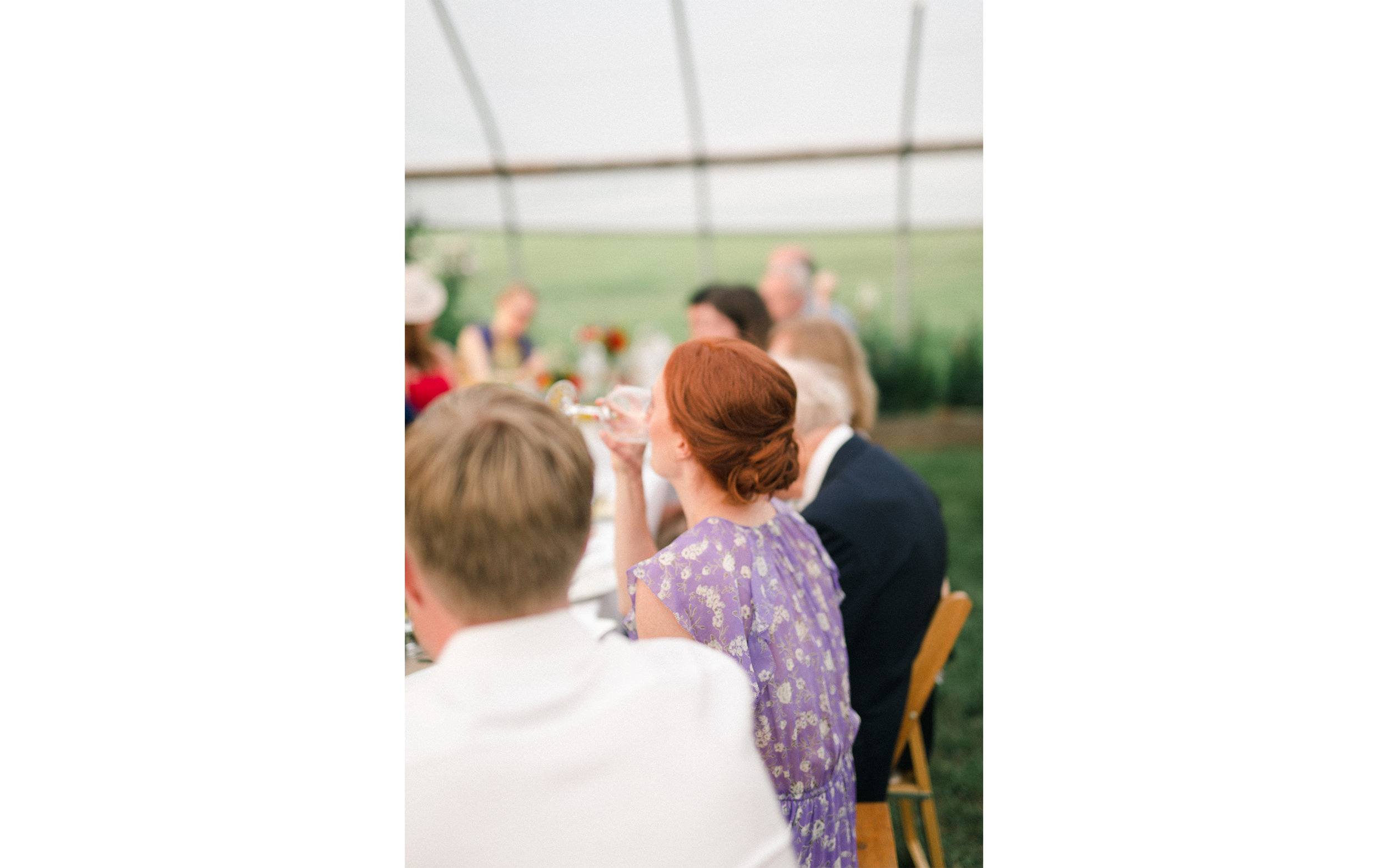 Stowe VT Farm Wedding Fine Art Wedding Photographer_Meg Haley Photographs_052.jpg