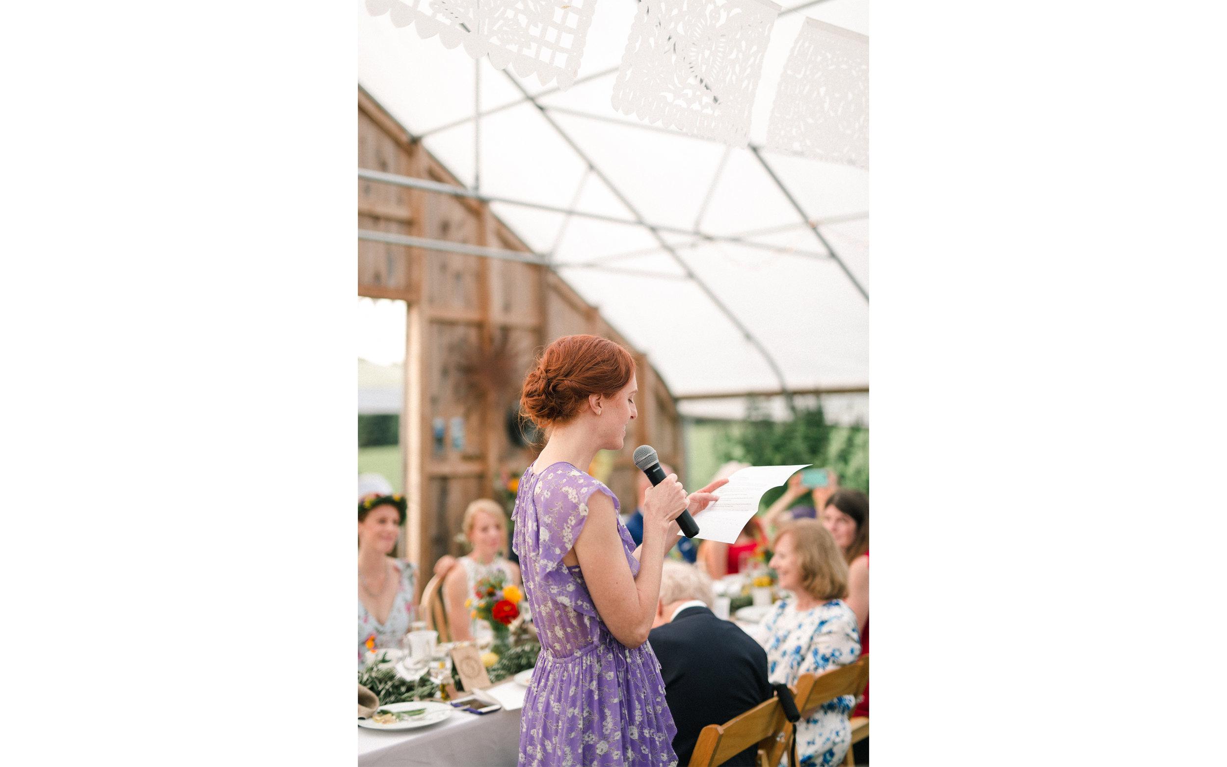 Stowe VT Farm Wedding Fine Art Wedding Photographer_Meg Haley Photographs_053.jpg