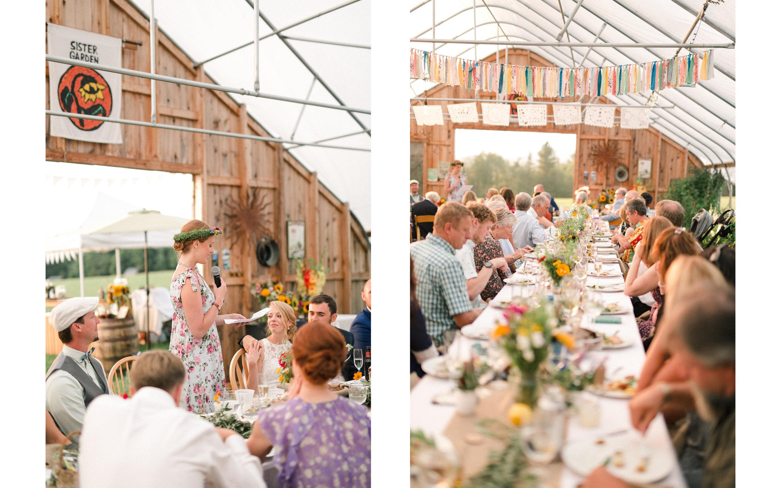Stowe VT Farm Wedding Fine Art Wedding Photographer_Meg Haley Photographs_051.jpg
