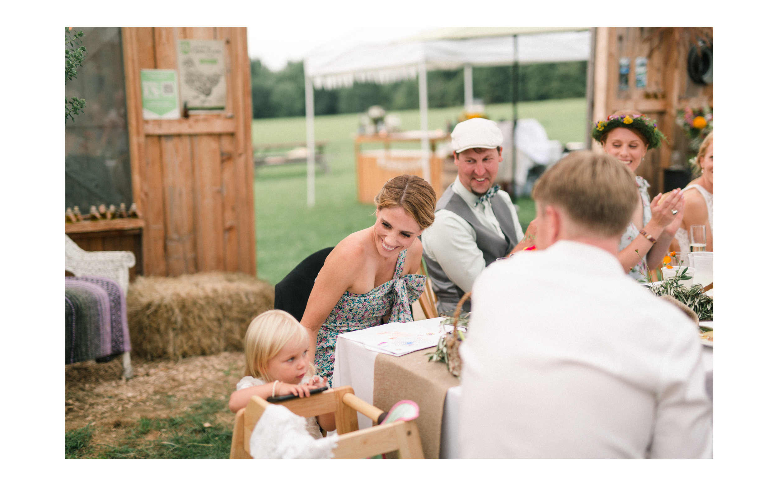 Stowe VT Farm Wedding Fine Art Wedding Photographer_Meg Haley Photographs_055.jpg