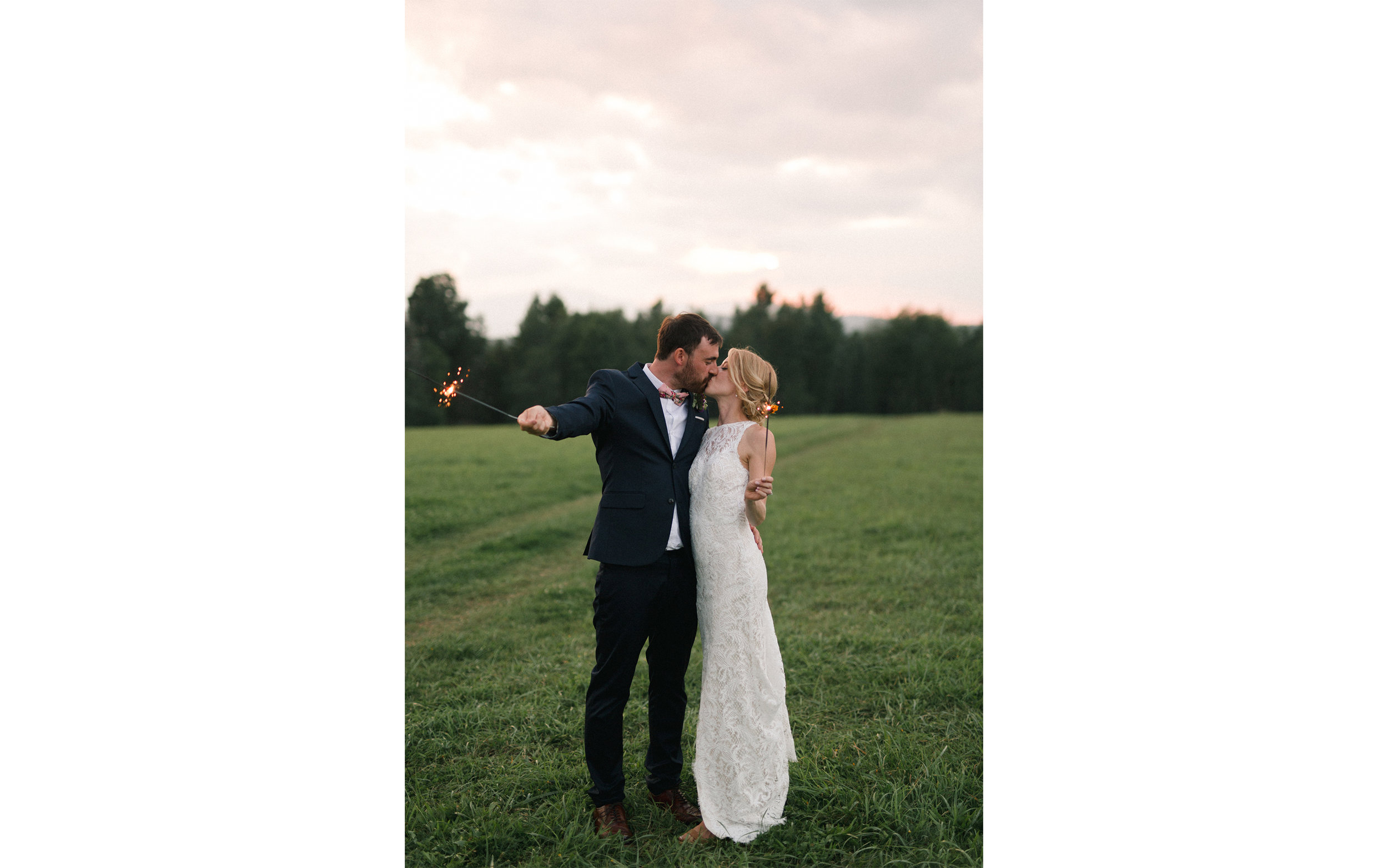 Stowe VT Farm Wedding Fine Art Wedding Photographer_Meg Haley Photographs_059.jpg