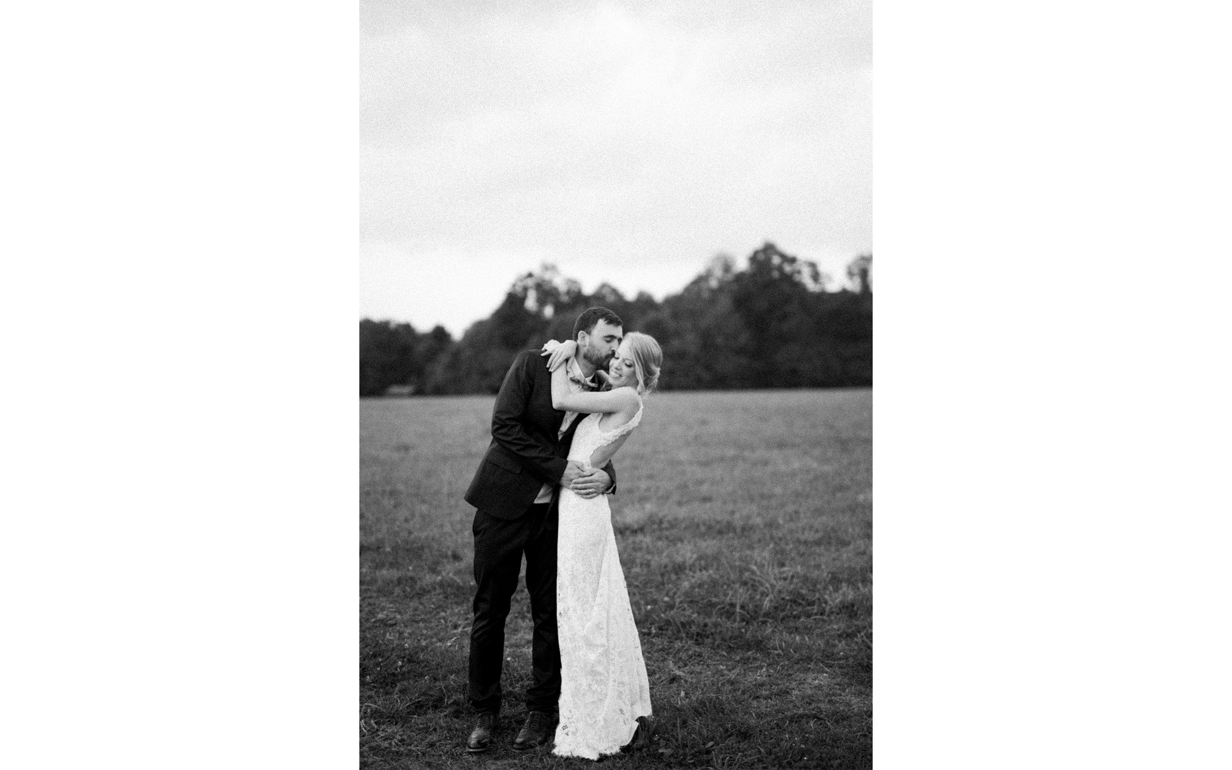 Stowe VT Farm Wedding Fine Art Wedding Photographer_Meg Haley Photographs_062.jpg