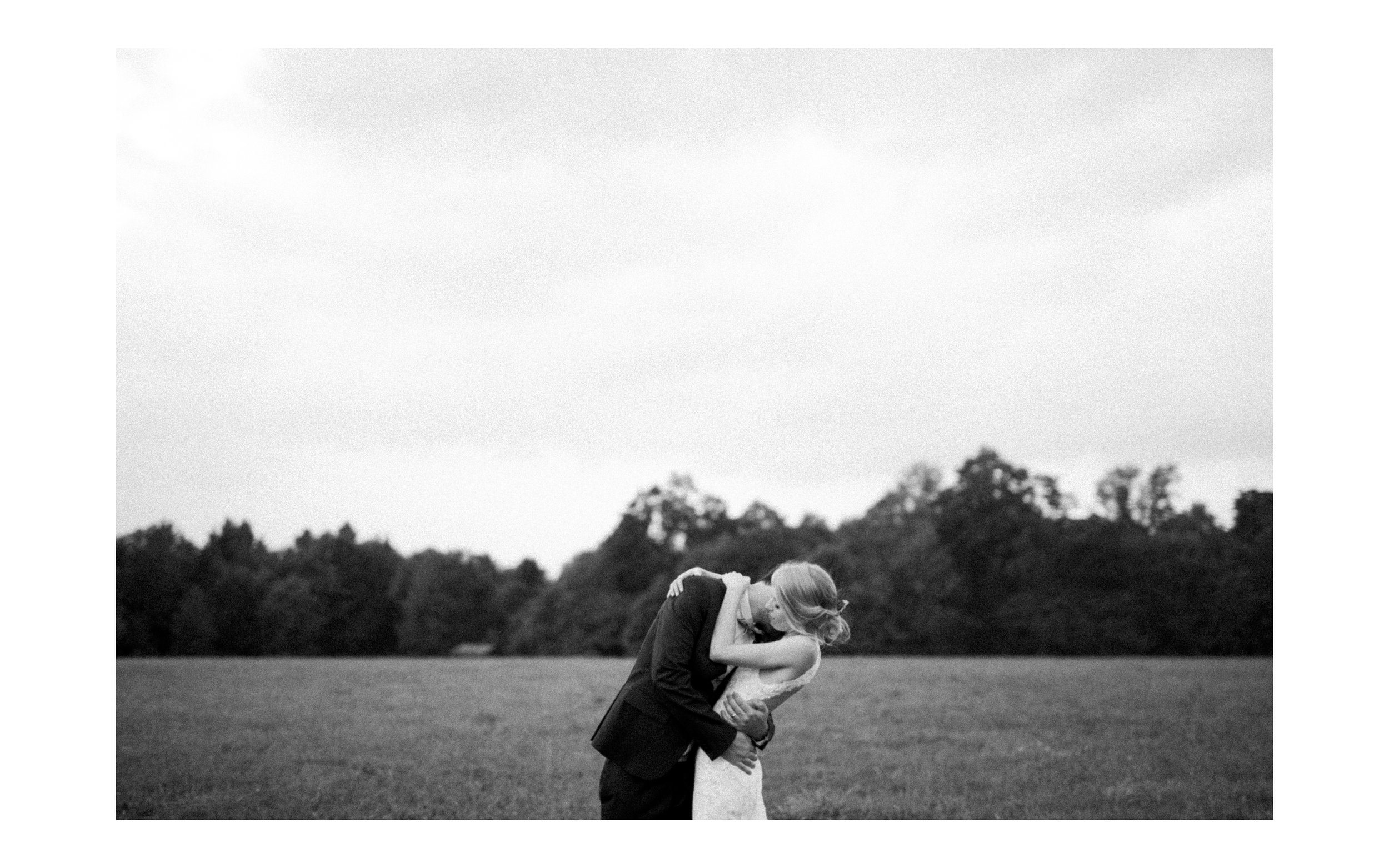 Stowe VT Farm Wedding Fine Art Wedding Photographer_Meg Haley Photographs_063.jpg