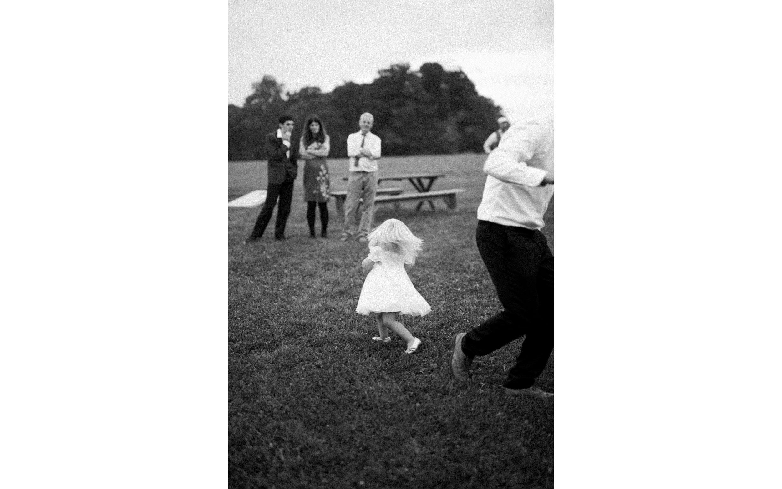 Stowe VT Farm Wedding Fine Art Wedding Photographer_Meg Haley Photographs_066.jpg