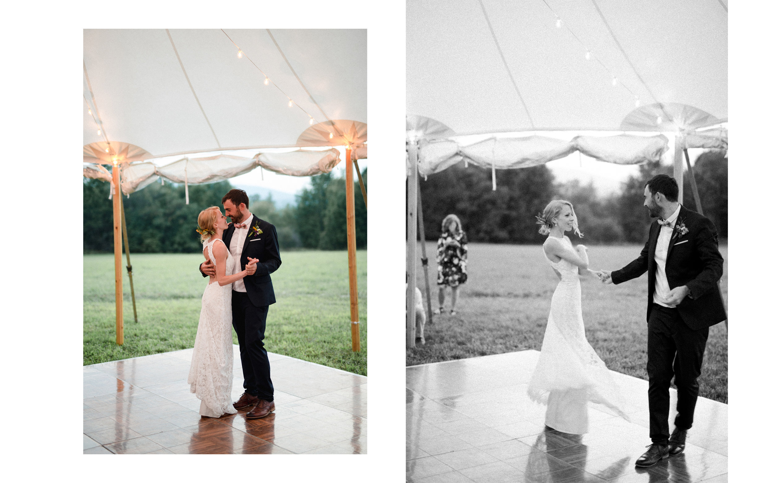 Stowe VT Farm Wedding Fine Art Wedding Photographer_Meg Haley Photographs_067.jpg