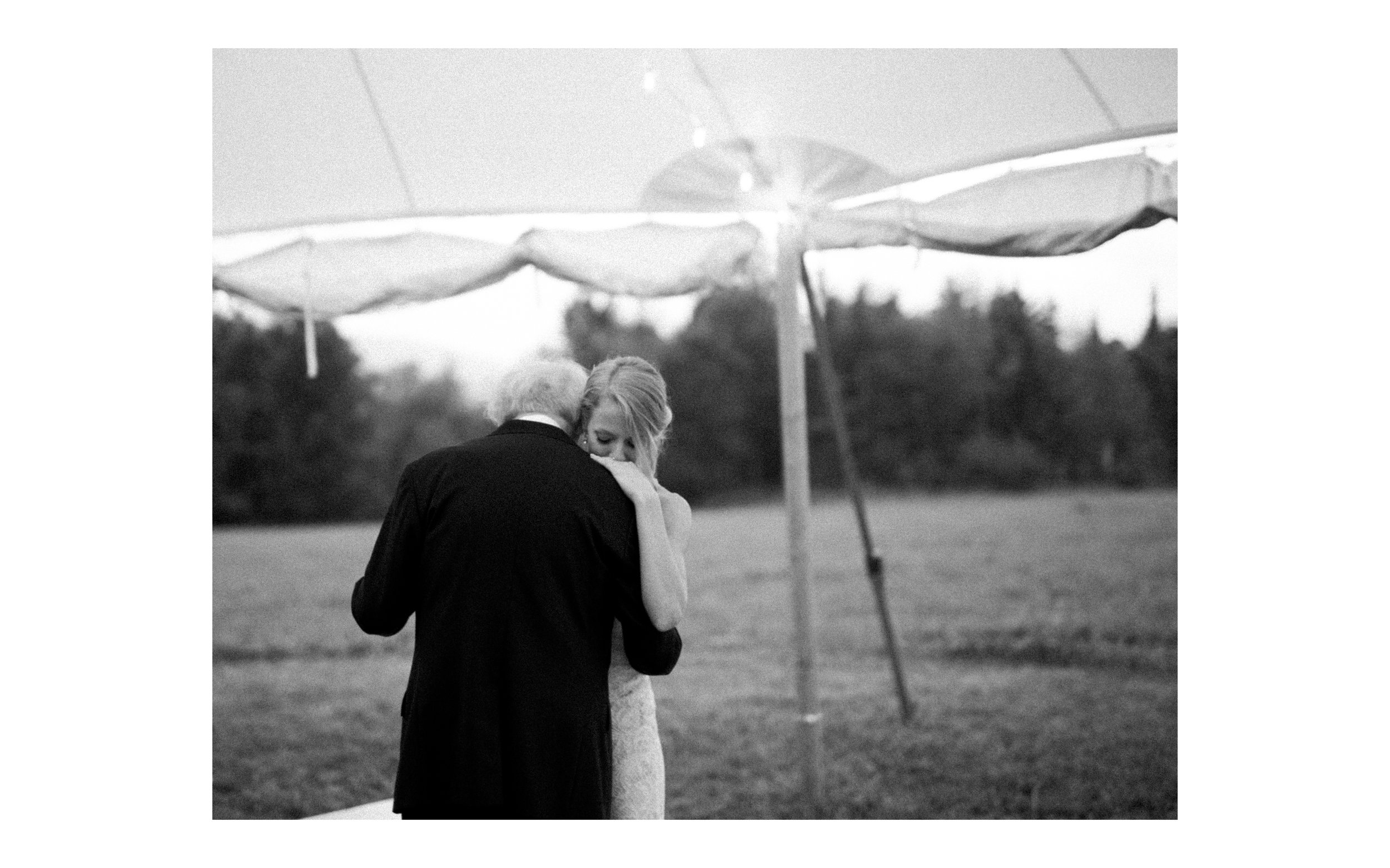 Stowe VT Farm Wedding Fine Art Wedding Photographer_Meg Haley Photographs_068.jpg