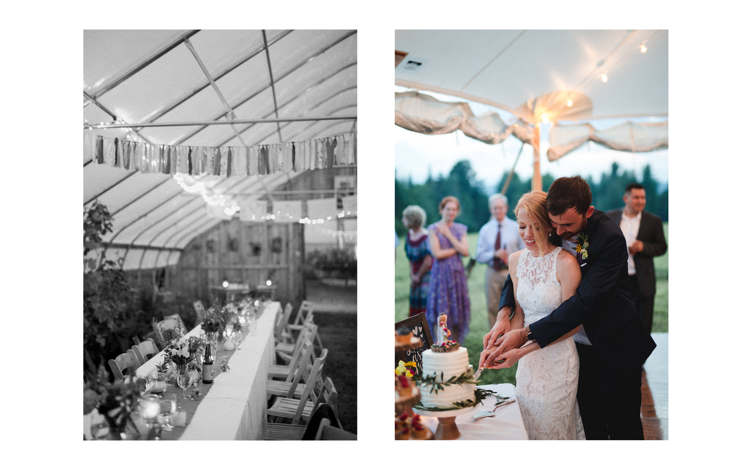 Stowe VT Farm Wedding Fine Art Wedding Photographer_Meg Haley Photographs_069.jpg