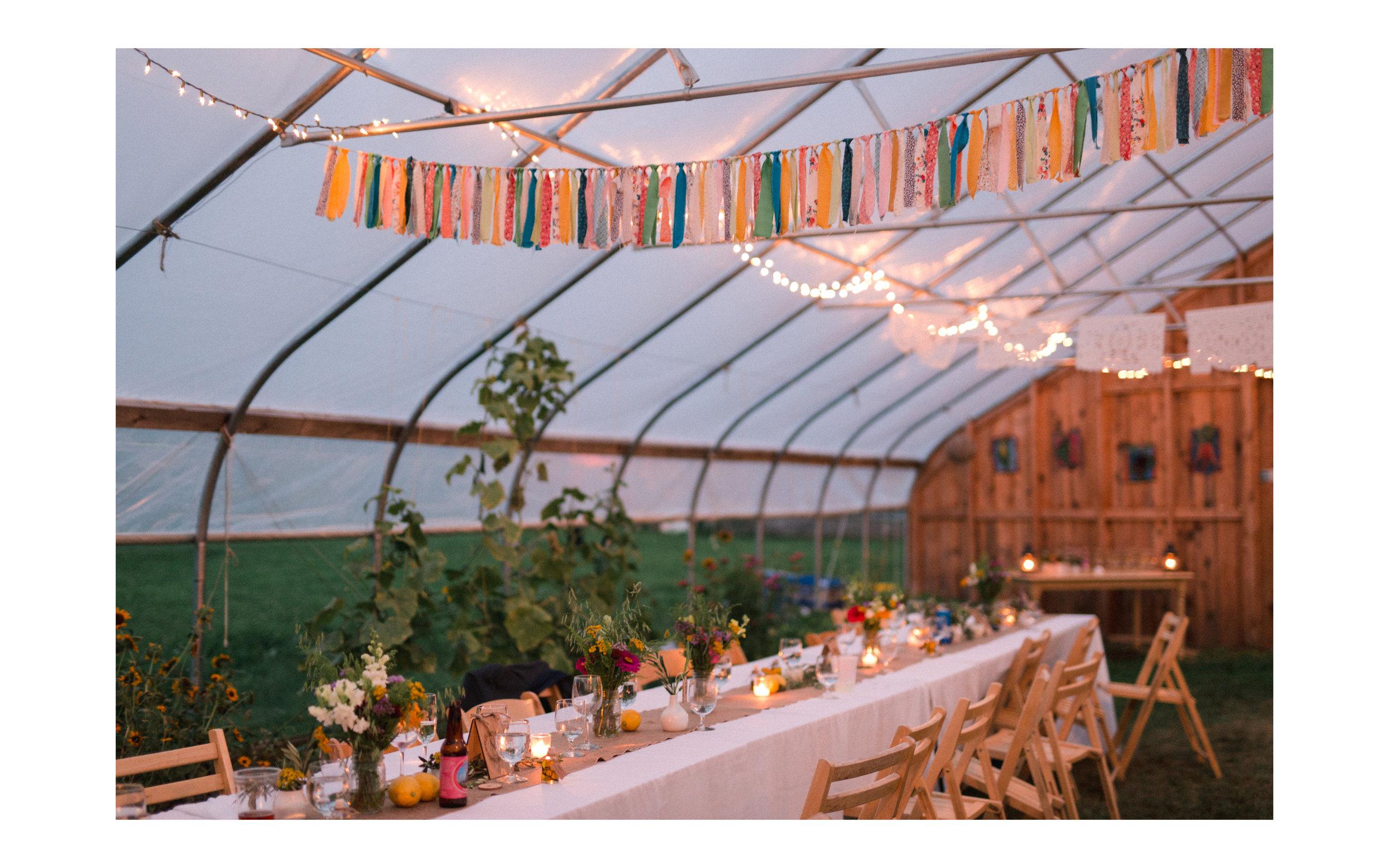 Stowe VT Farm Wedding Fine Art Wedding Photographer_Meg Haley Photographs_071.jpg