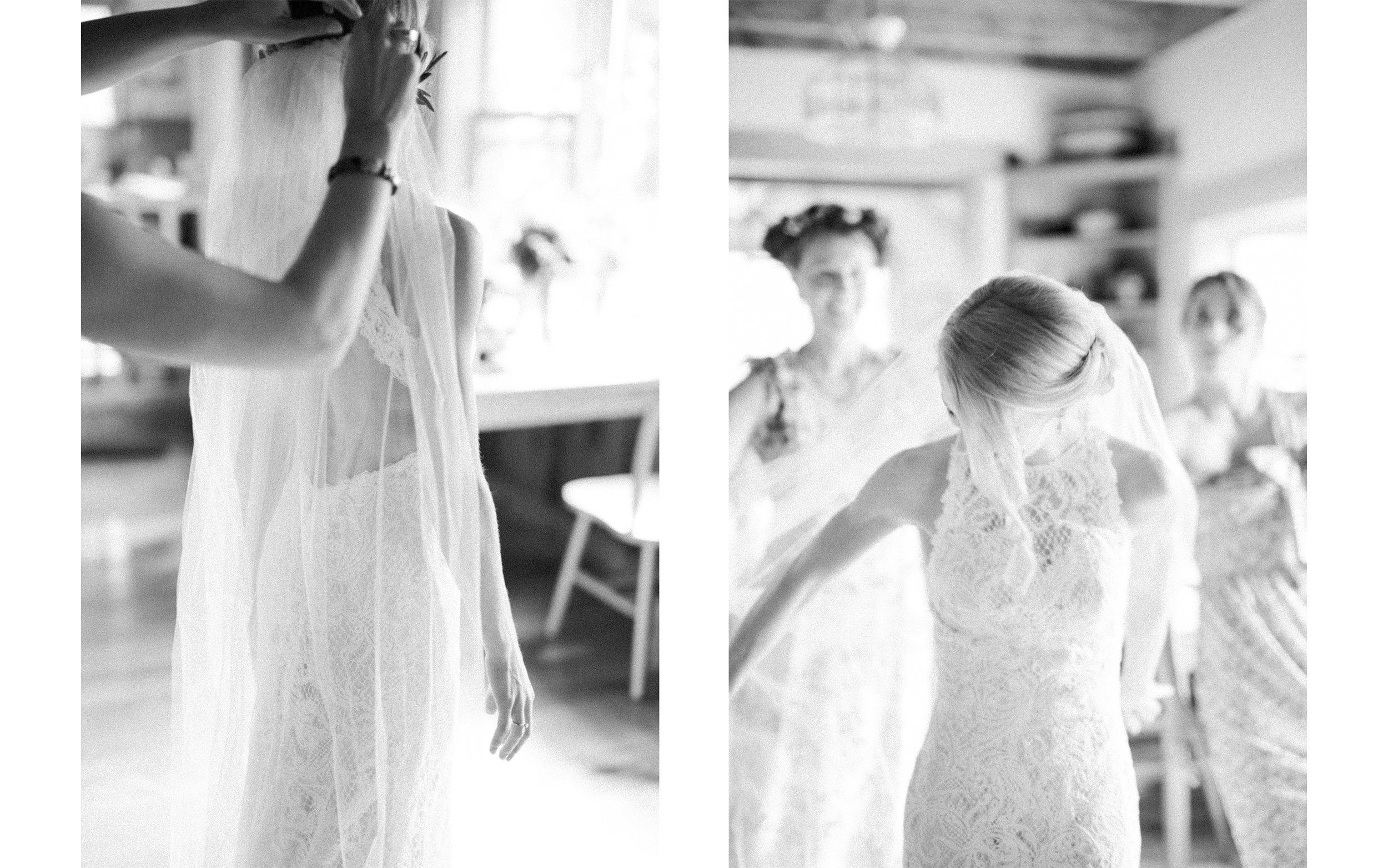 Stowe VT Farm Wedding Fine Art Wedding Photographer_Meg Haley Photographs_002.jpg