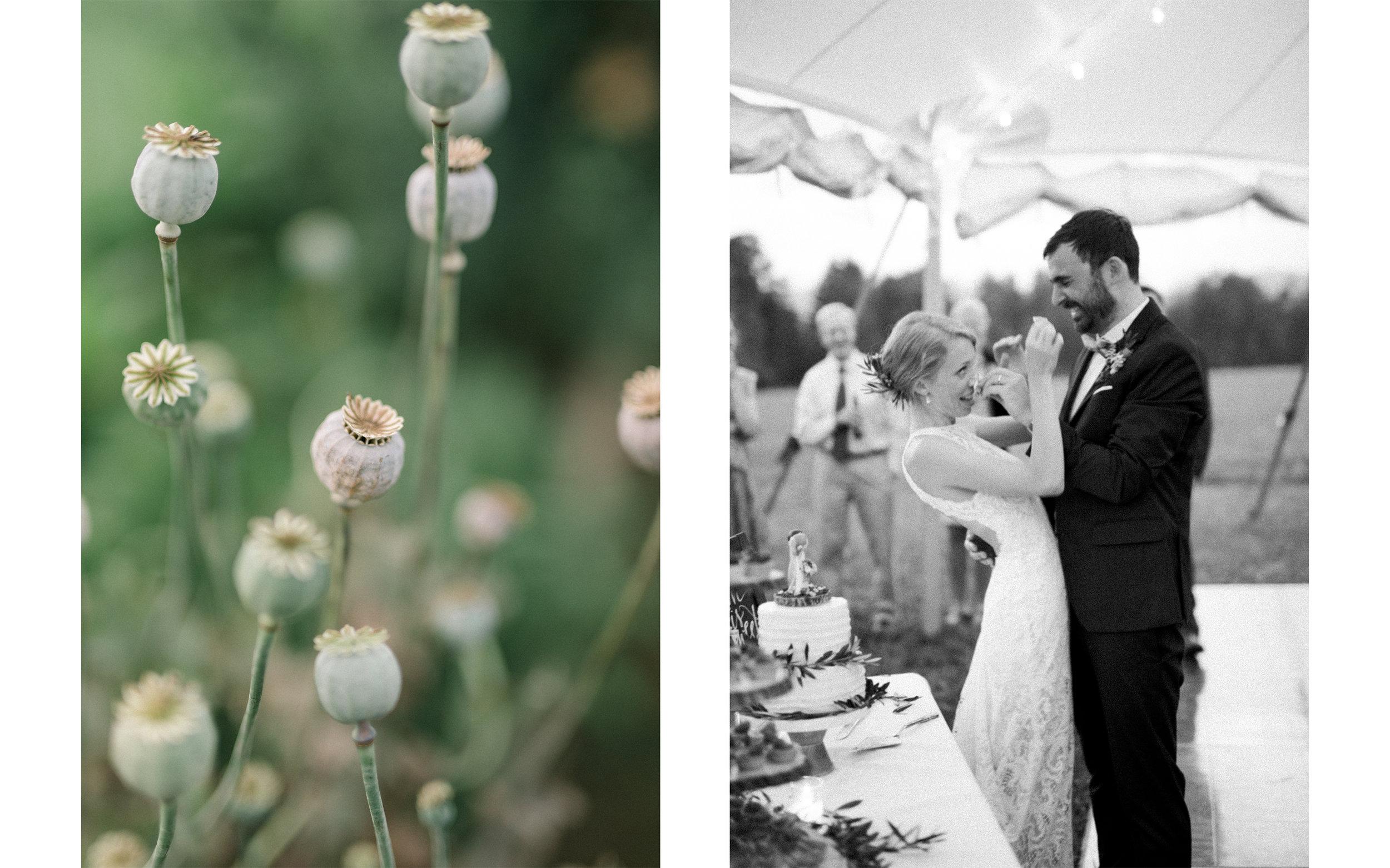 Stowe VT Farm Wedding Fine Art Wedding Photographer_Meg Haley Photographs_072.jpg