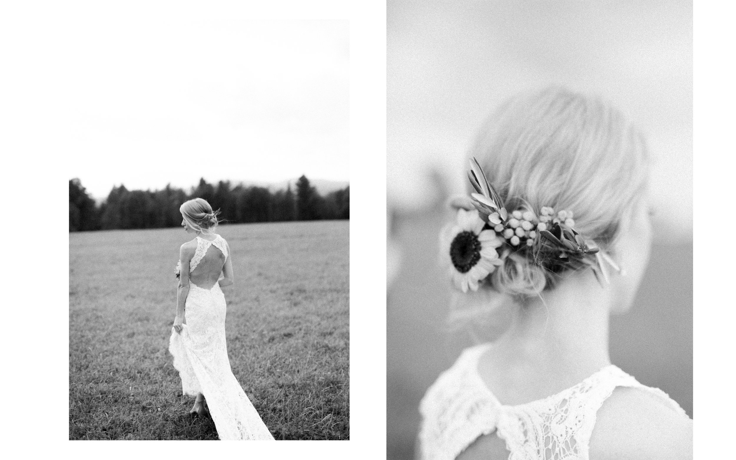 Stowe VT Farm Wedding Fine Art Wedding Photographer_Meg Haley Photographs_018.jpg