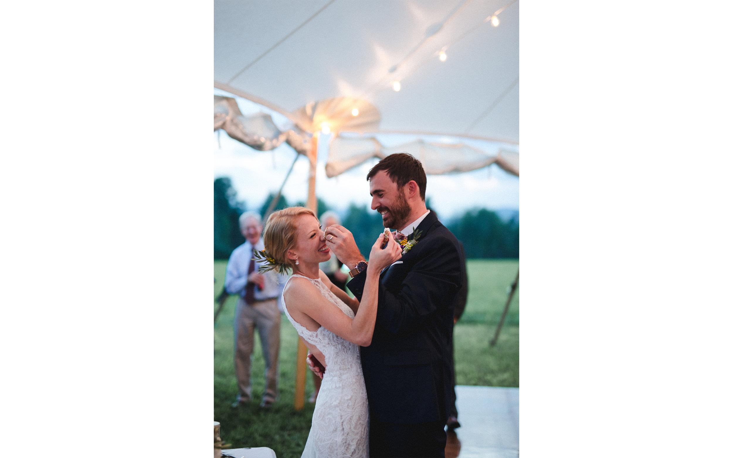 Stowe VT Farm Wedding Fine Art Wedding Photographer_Meg Haley Photographs_074.jpg