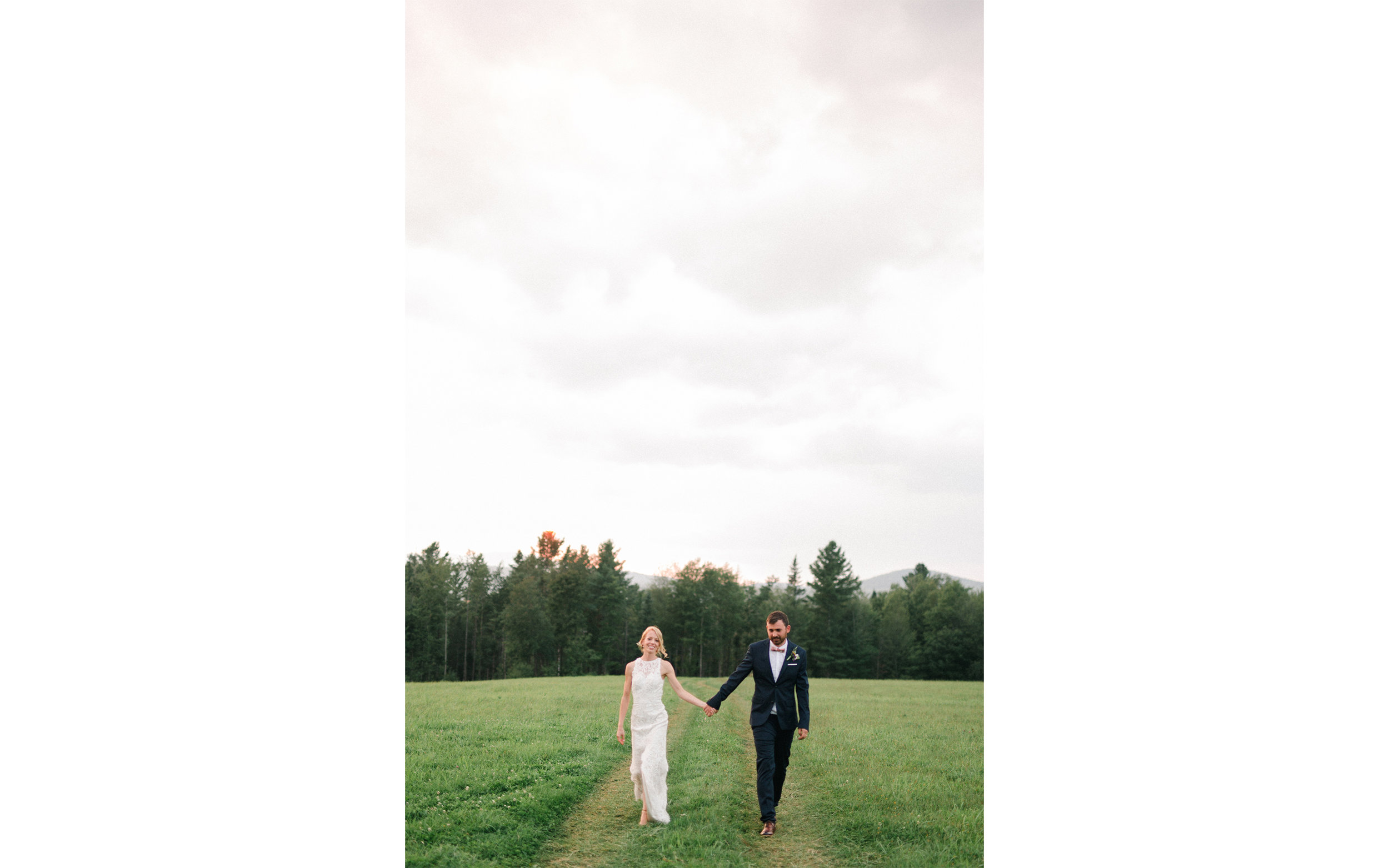 Stowe VT Farm Wedding Fine Art Wedding Photographer_Meg Haley Photographs_061.jpg