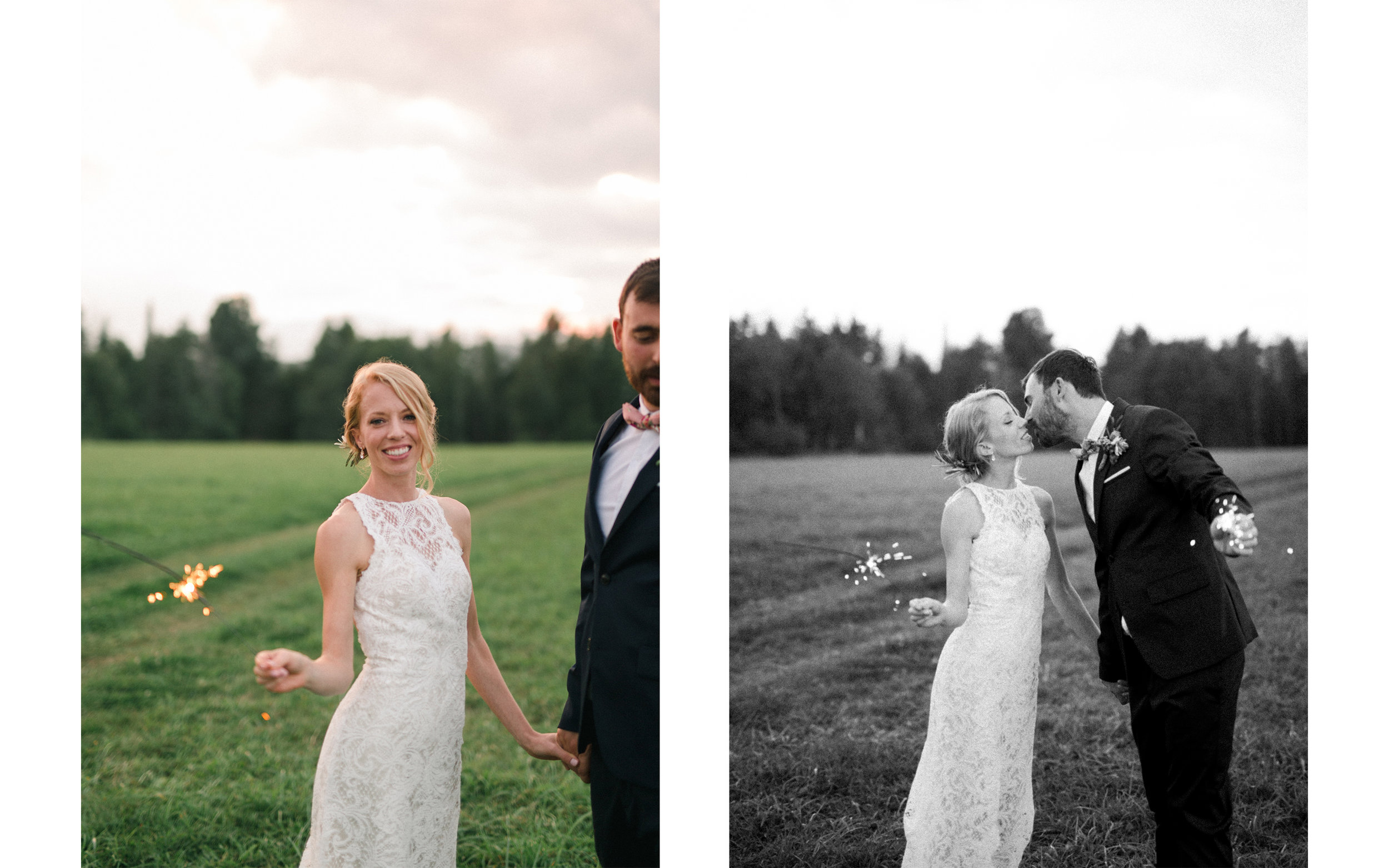 Stowe VT Farm Wedding Fine Art Wedding Photographer_Meg Haley Photographs_060.jpg