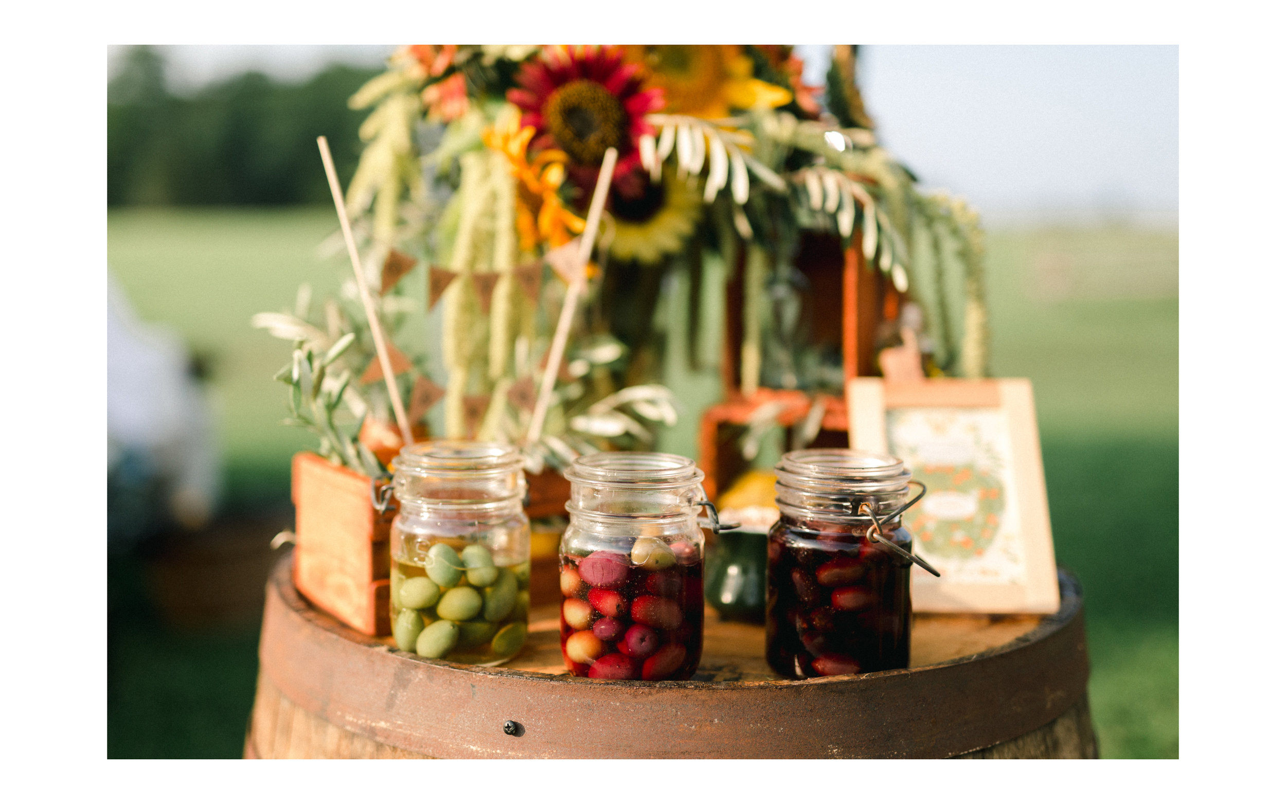 Stowe VT Farm Wedding Fine Art Wedding Photographer_Meg Haley Photographs_076.jpg
