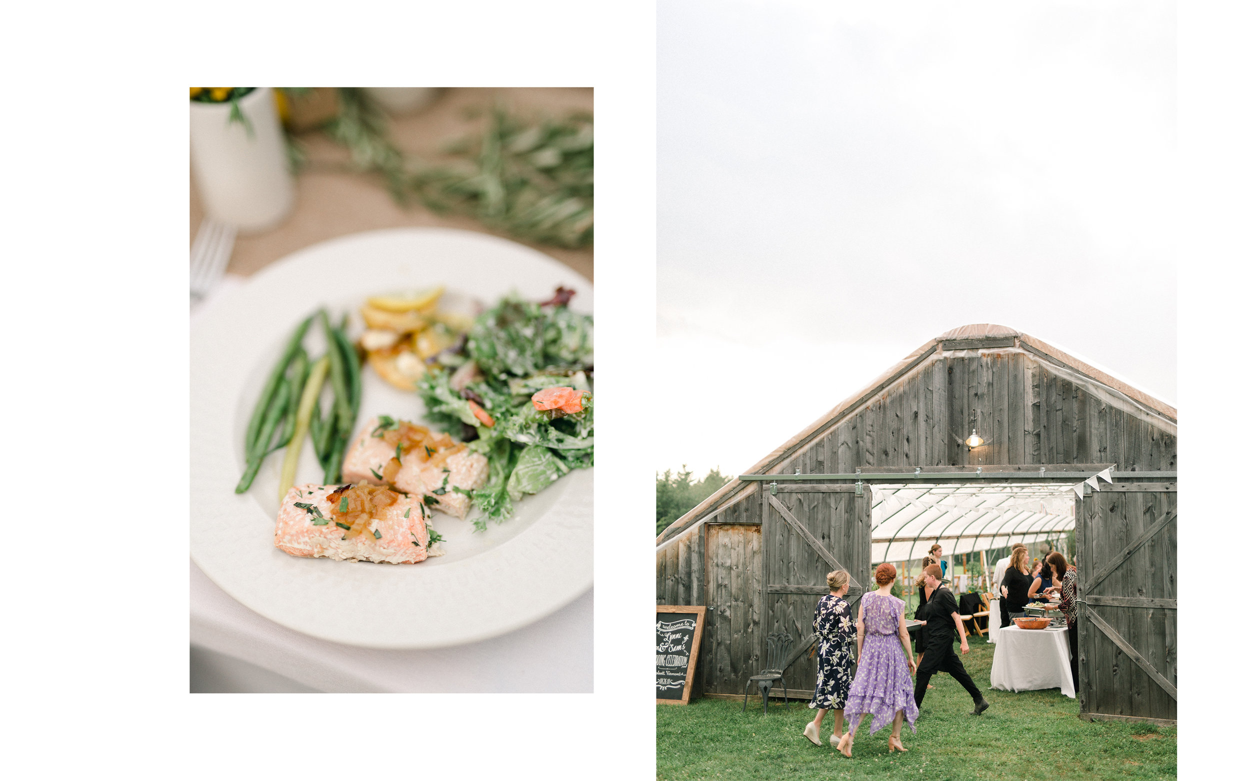 Stowe VT Farm Wedding Fine Art Wedding Photographer_Meg Haley Photographs_078.jpg
