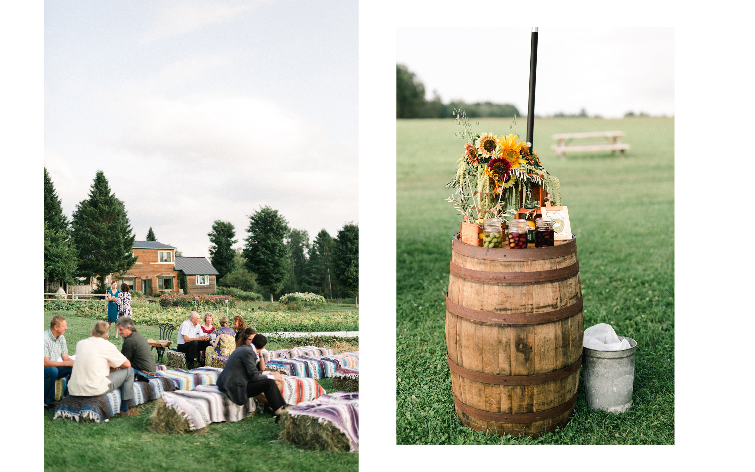Stowe VT Farm Wedding Fine Art Wedding Photographer_Meg Haley Photographs_077.jpg