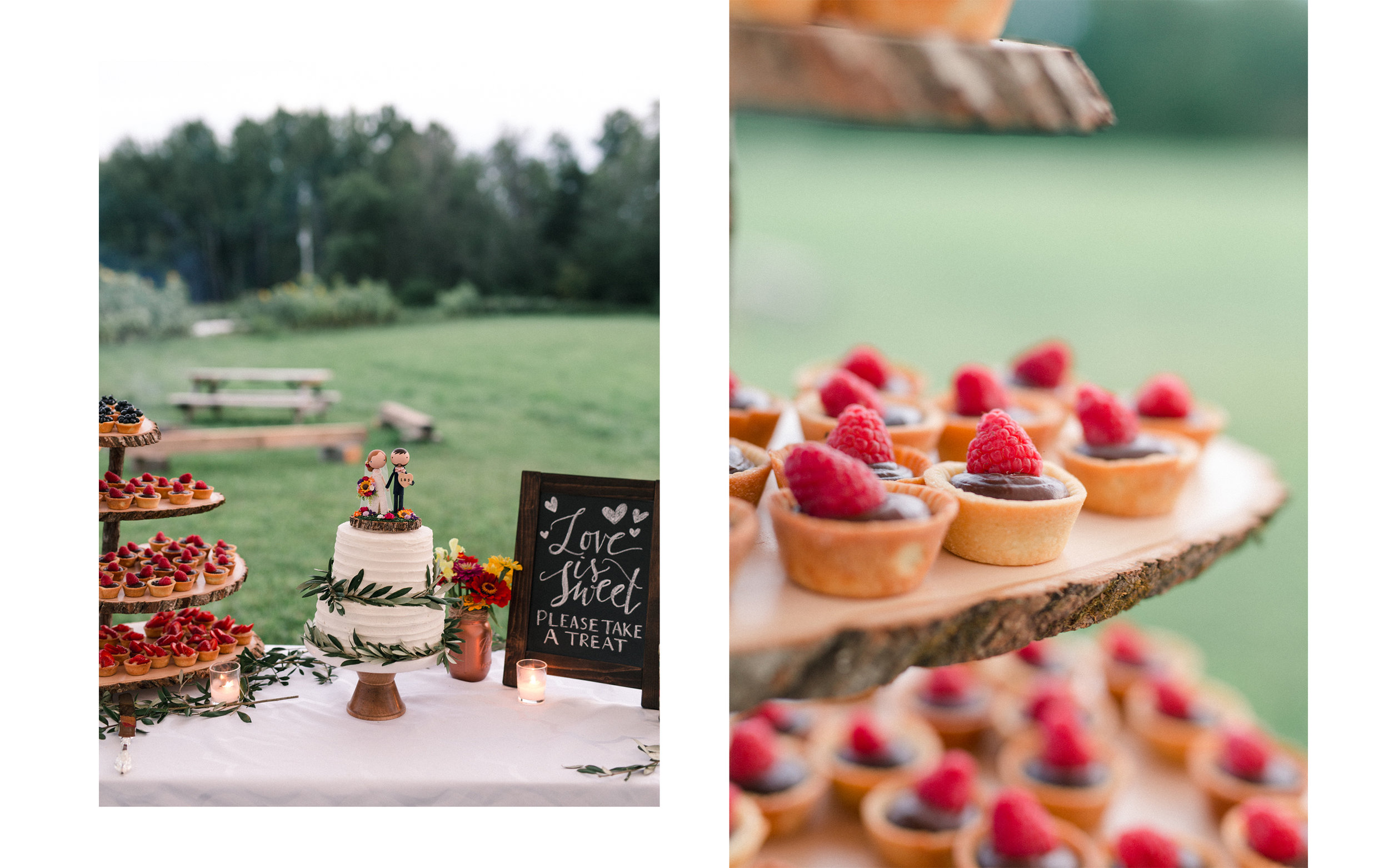 Stowe VT Farm Wedding Fine Art Wedding Photographer_Meg Haley Photographs_079.jpg