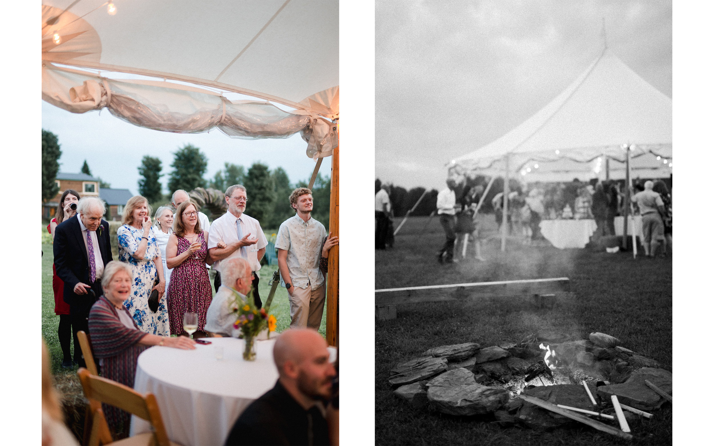 Stowe VT Farm Wedding Fine Art Wedding Photographer_Meg Haley Photographs_080.jpg