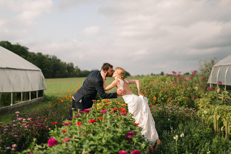 Wedding — Meg Haley Photographs   New England Based Wedding