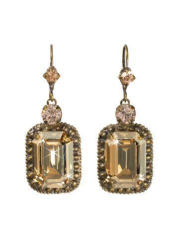 sorelli earrings.jpg