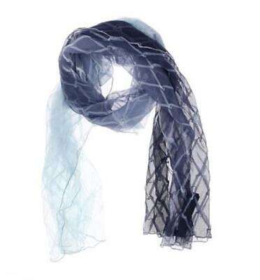 komarav scarf.jpg