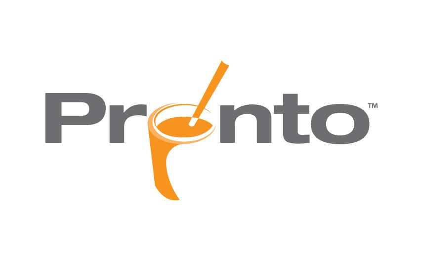 Pronto Brands