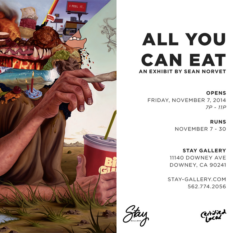 All You Can Eat2 - Sean Norvet.jpg