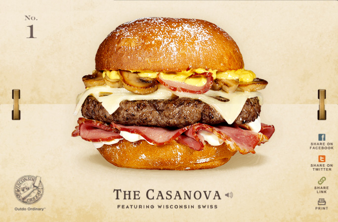 Beste Hamburgers