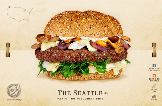 Beste Hamburger