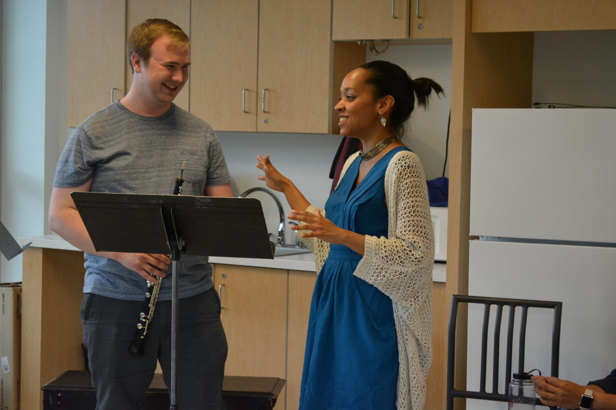 Imani Winds Oboe Class.jpg